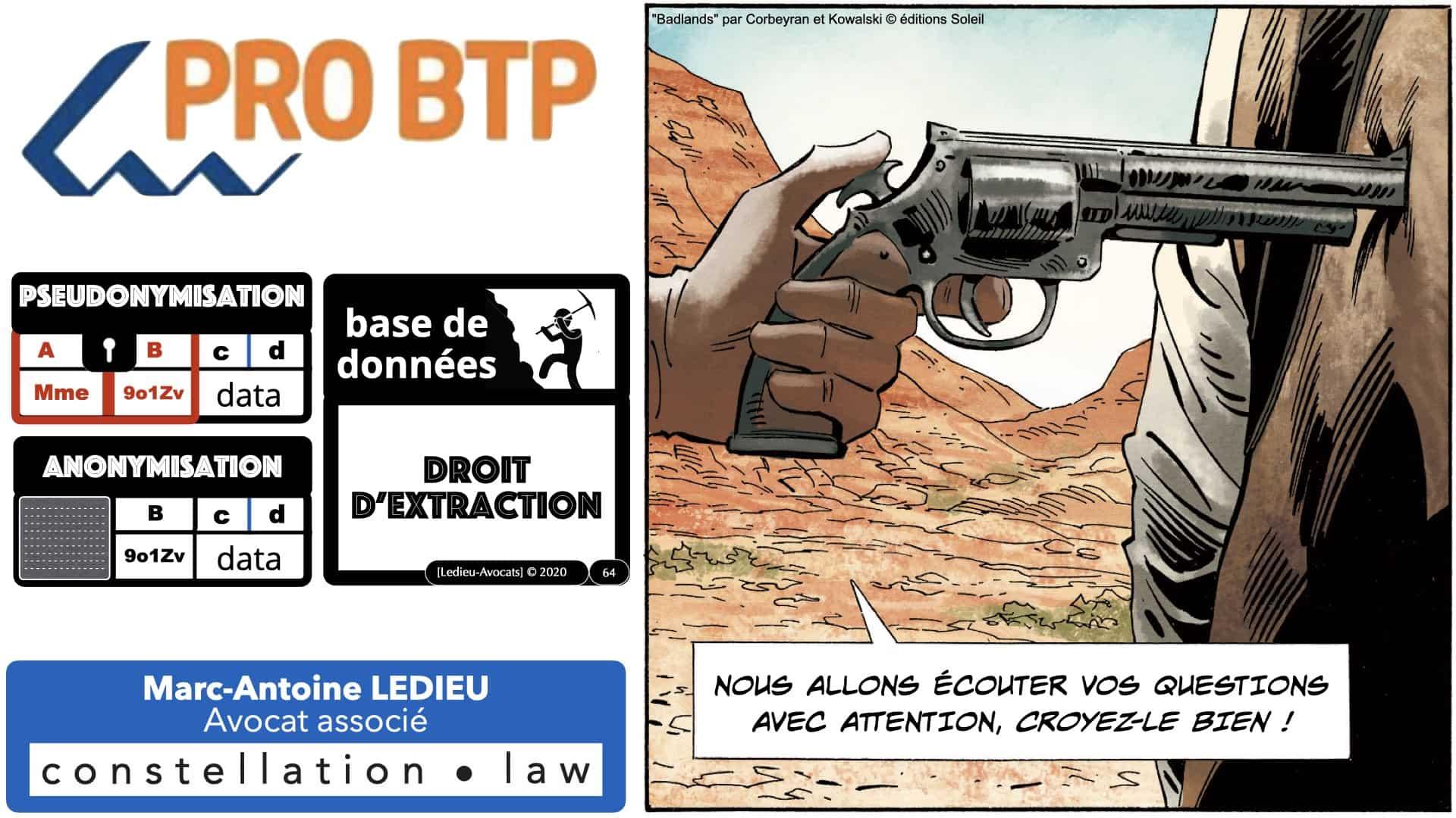314 PRO BTP © Ledieu-avocat 03-12-2020.064