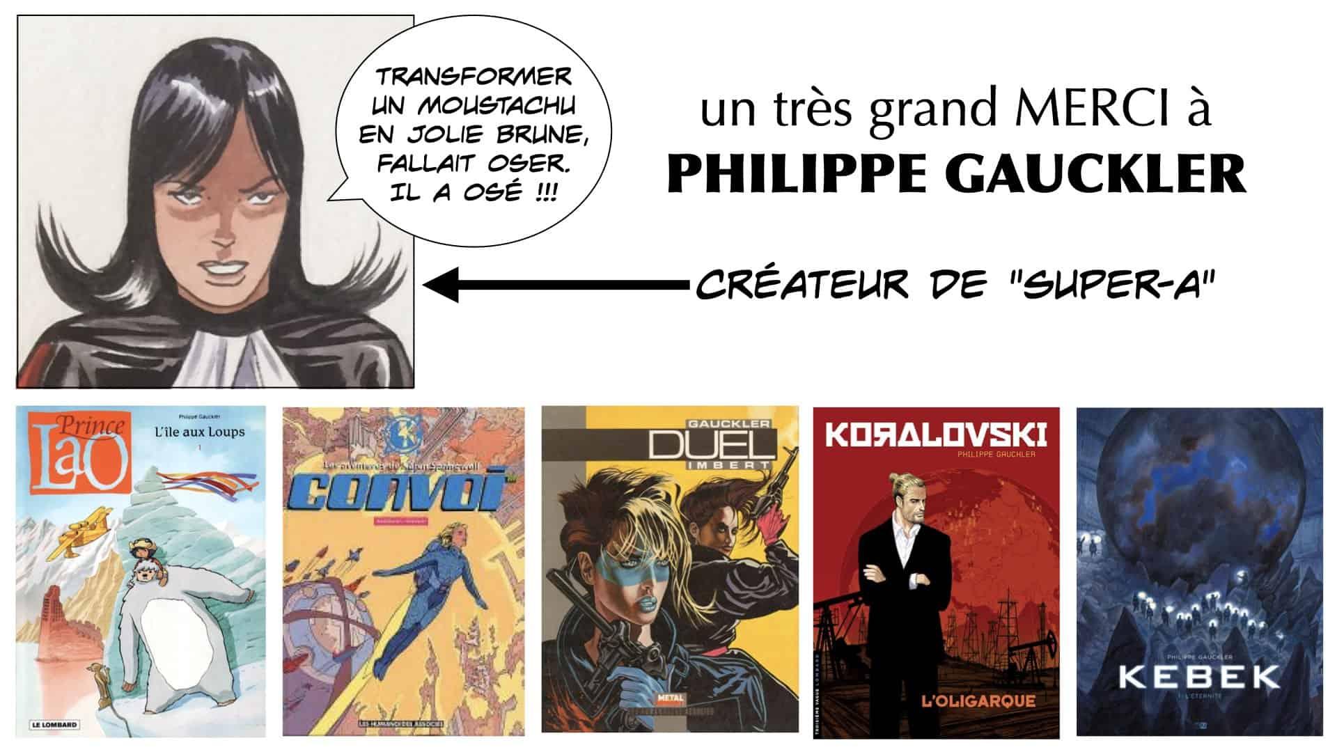 314 PRO BTP © Ledieu-avocat 03-12-2020.069