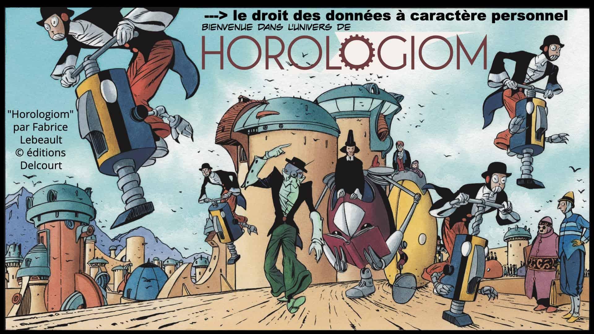 314 PRO BTP © Ledieu-avocat 03-12-2020.070