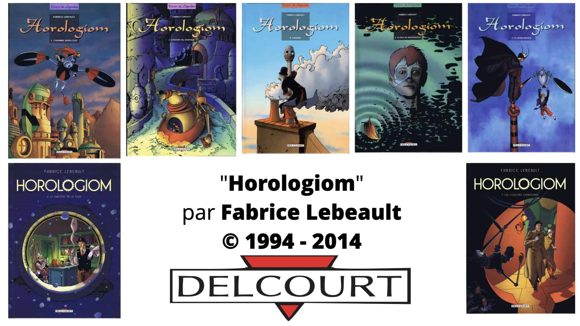 314 PRO BTP © Ledieu-avocat 03-12-2020.072