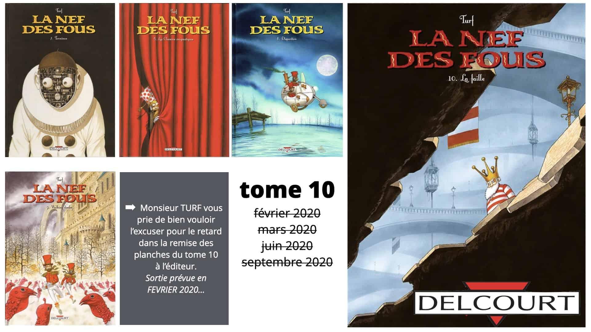 314 PRO BTP © Ledieu-avocat 03-12-2020.076