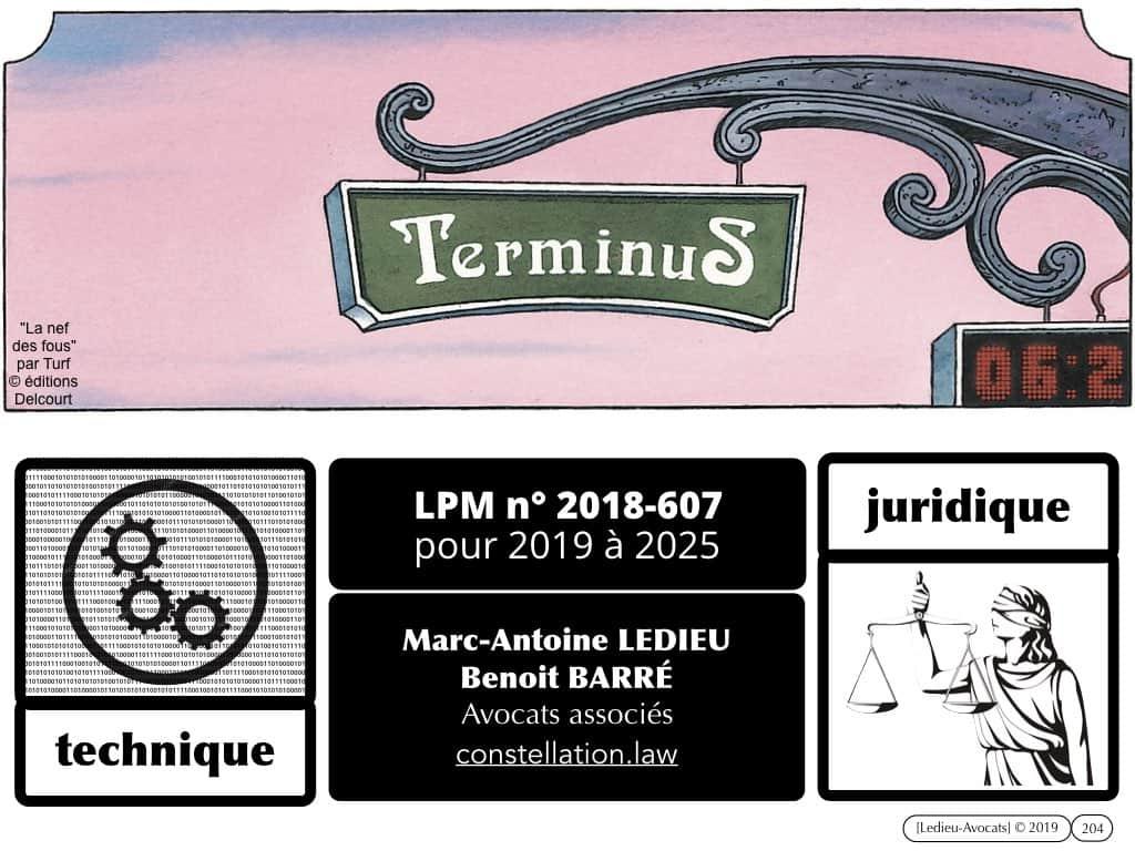 #2-LPM-2018-et-MARQUEURS TECHNIQUES-NoLimitSecu-CYBER-attaque-OIV-OSE-Operateur-Communication-Electronique-CPCE-LCEN-Constellation©Ledieu-Avocats-02-01-2020.204