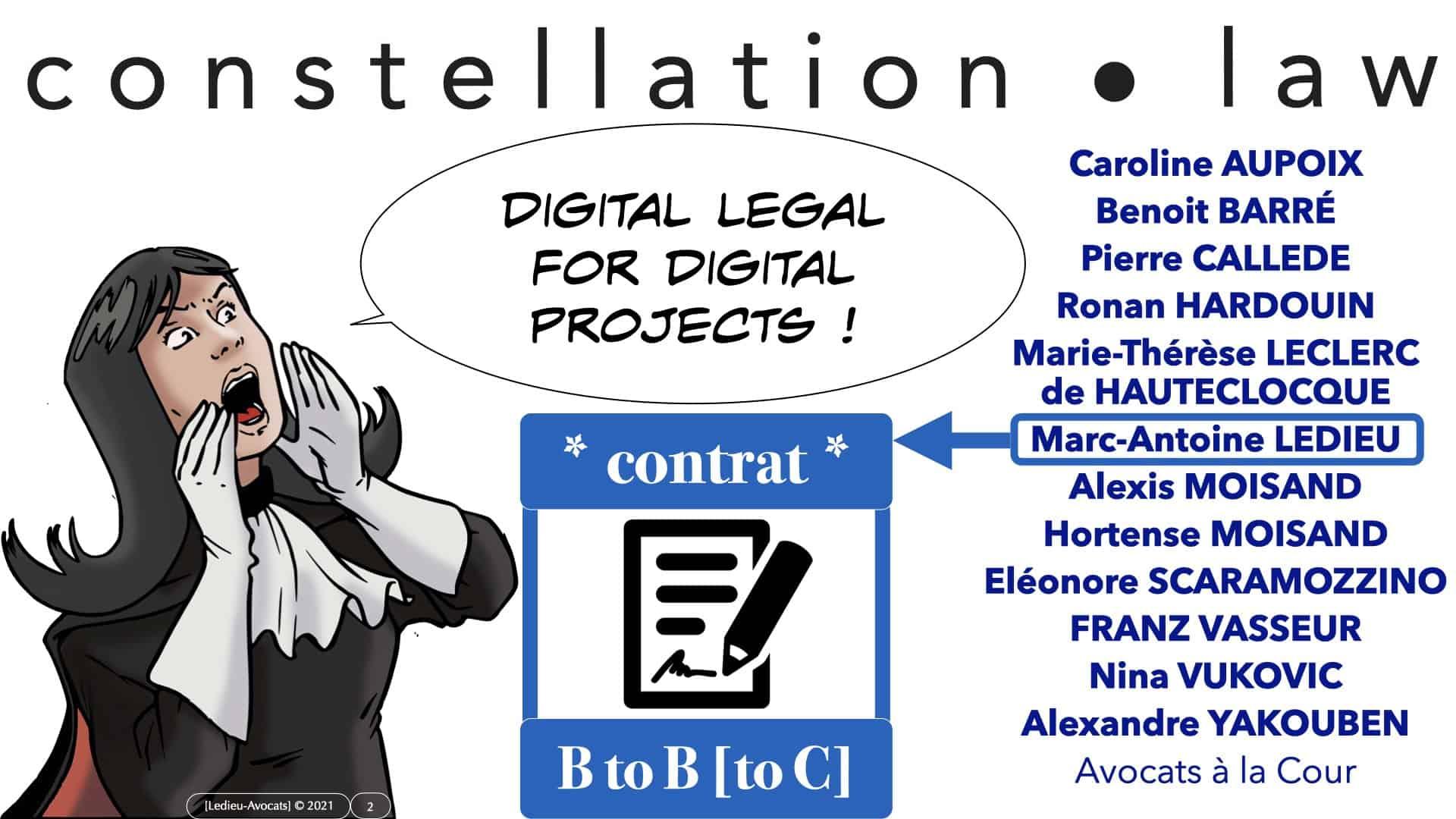 324 cookie et détection de la fraude CLUB Lexis Nexis Risk ©Ledieu-Avocats 04-02-2021.002