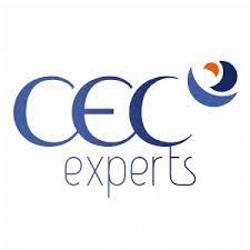 CEC Experts