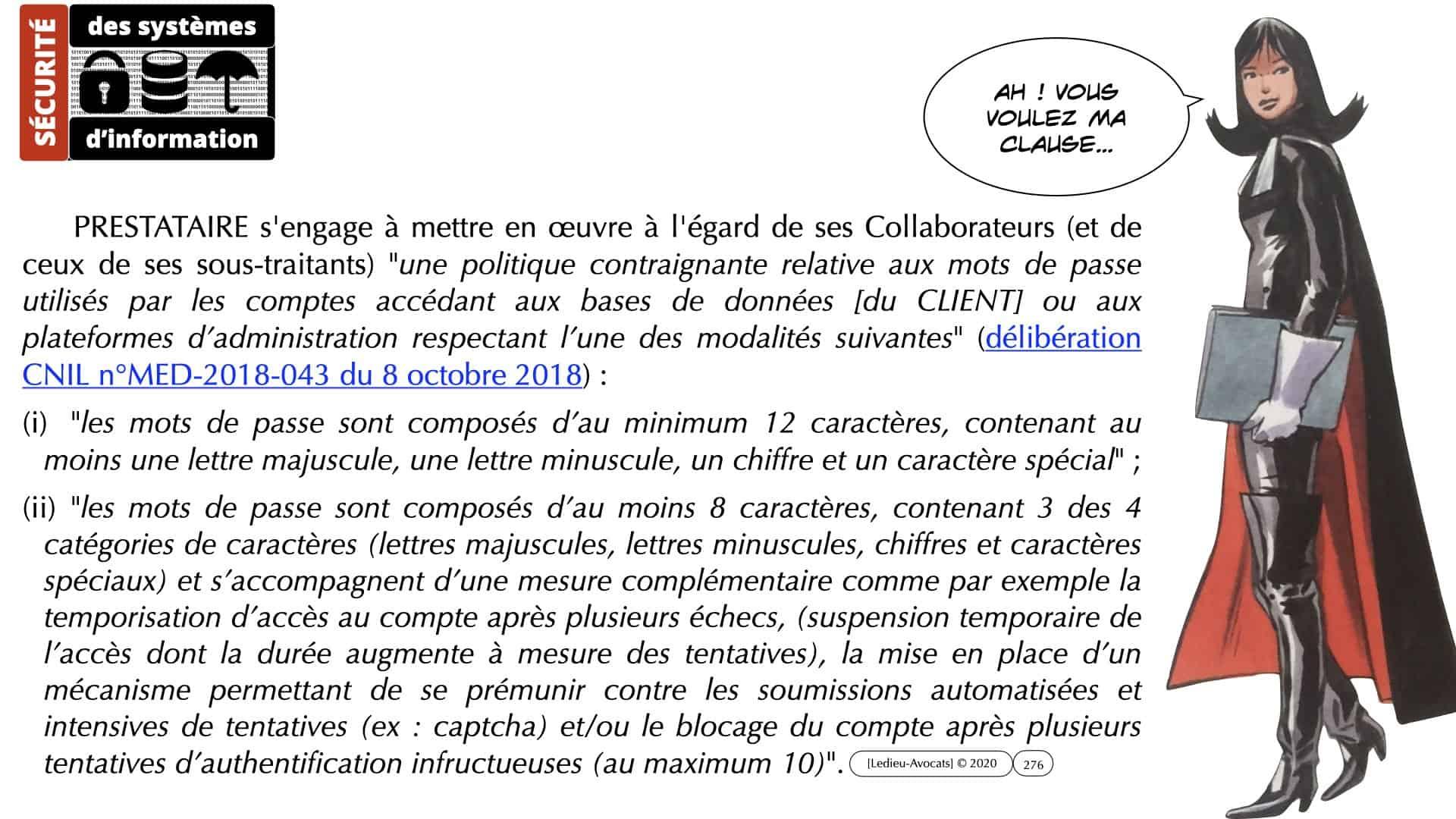 RGPD e-Privacy données personnelles jurisprudence formation Lamy Les Echos 10-02-2021 ©Ledieu-Avocats.276