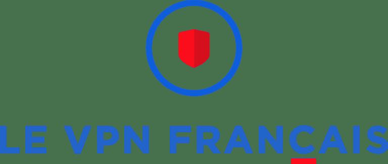 TheGreenBow VPN_Francais-Logo-RVB