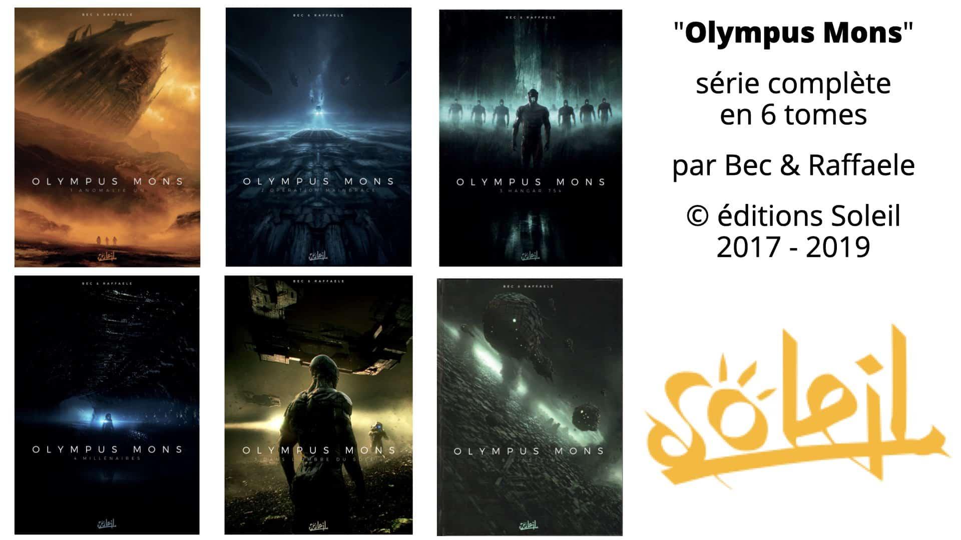 générique Delcourt Soleil 2021 ***16:9***.026