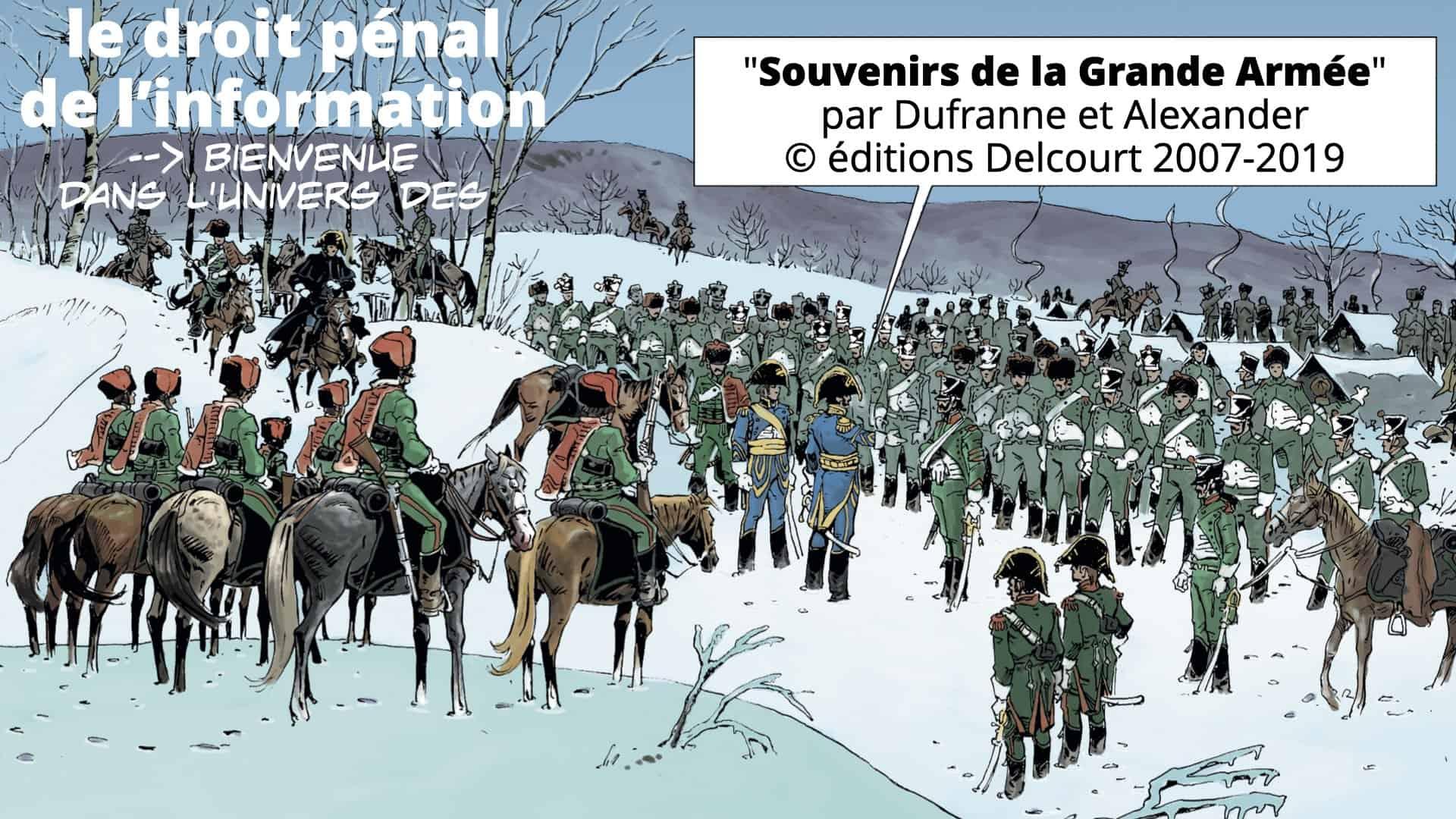 générique Delcourt Soleil 2021 ***16:9***.027
