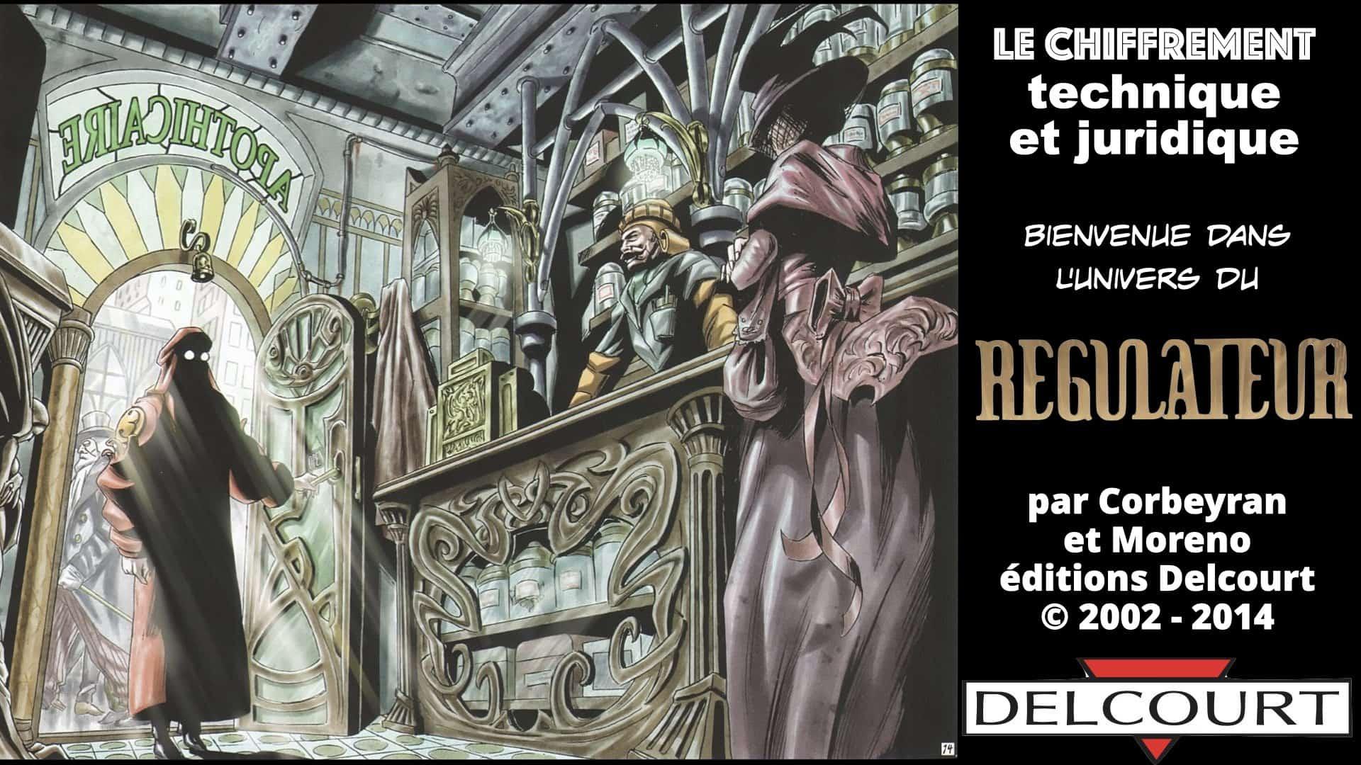 générique Delcourt Soleil 2021 ***16:9***.031