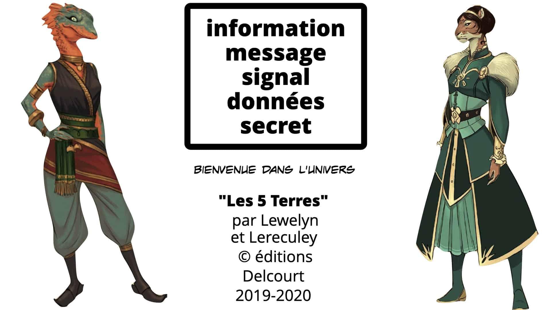 générique Delcourt Soleil 2021 ***16:9***.042