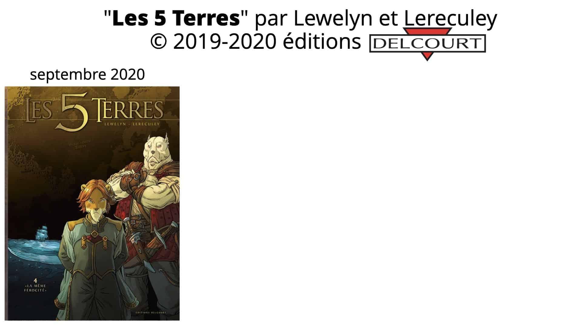 générique Delcourt Soleil 2021 ***16:9***.045