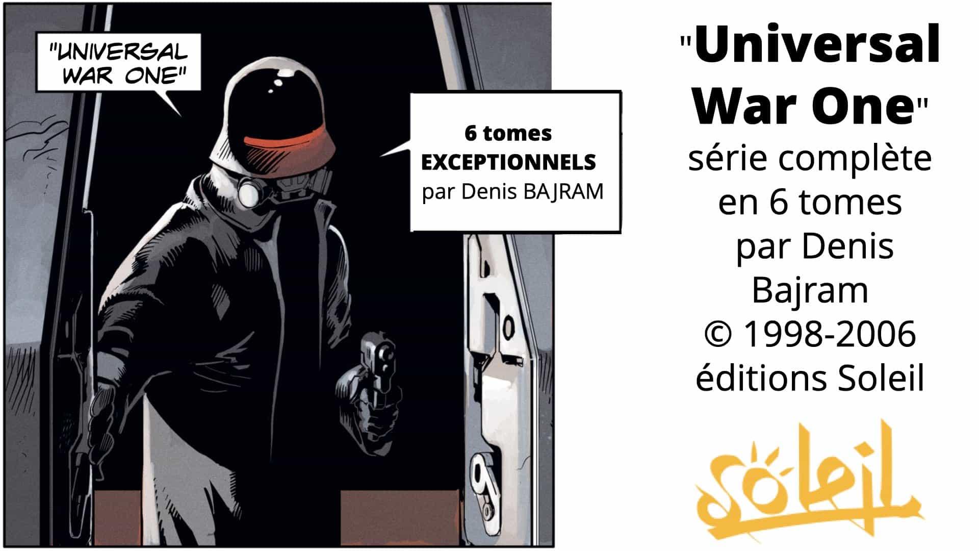 générique Delcourt Soleil 2021 ***16:9***.060