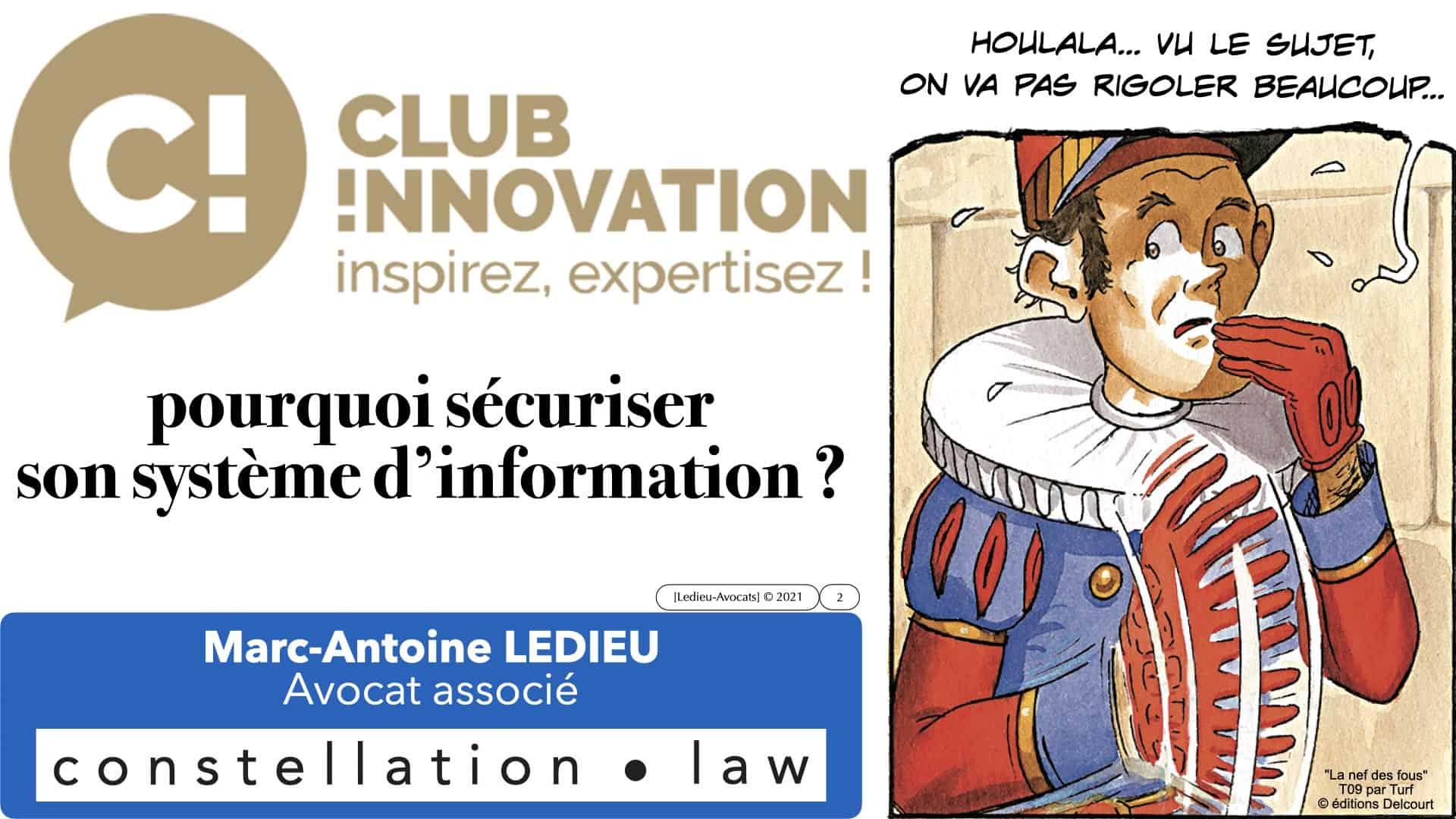 330 CYBER ATTAQUE © Ledieu-Avocats 09-03-2021.002
