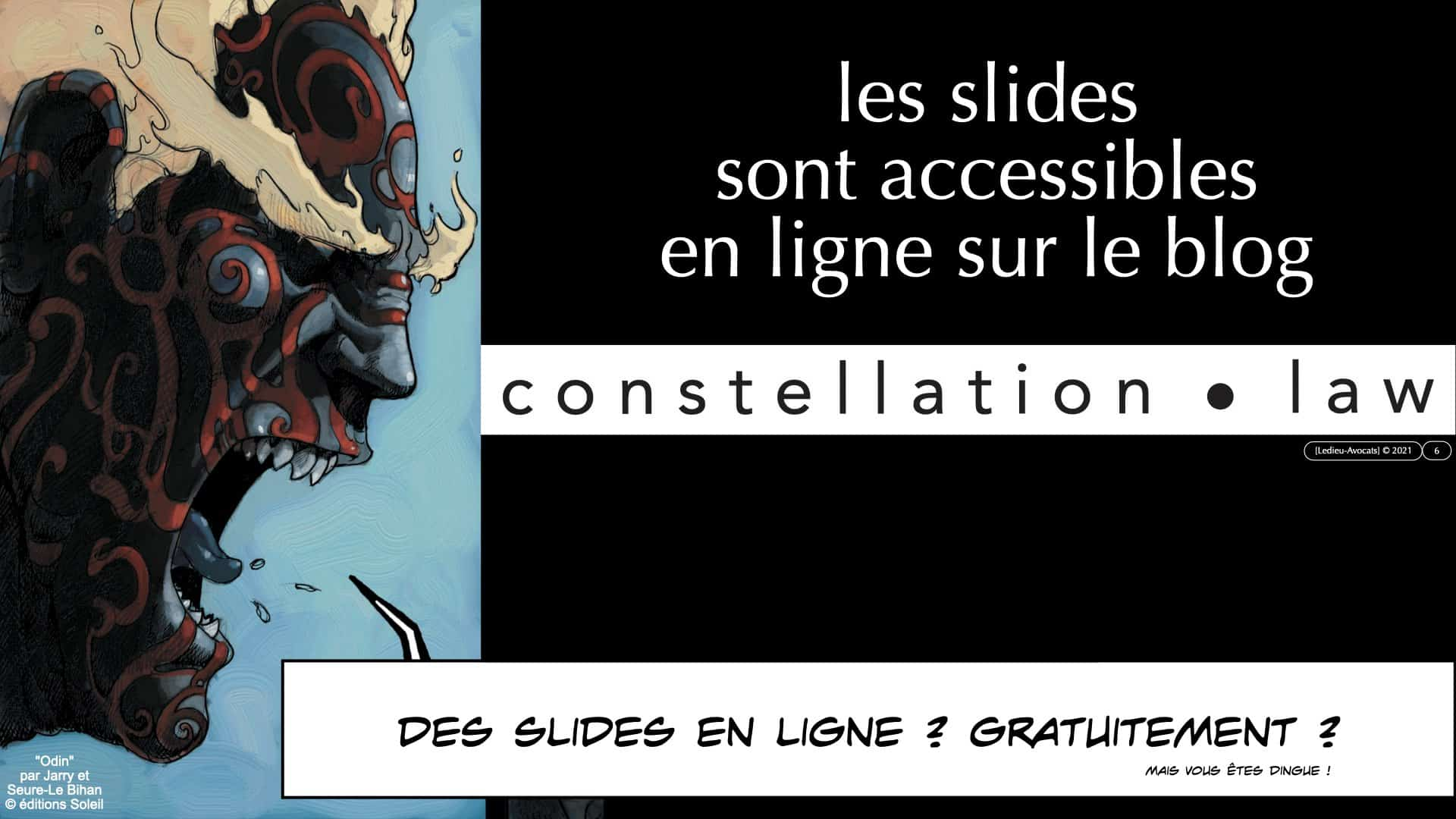 330 CYBER ATTAQUE © Ledieu-Avocats 09-03-2021.006