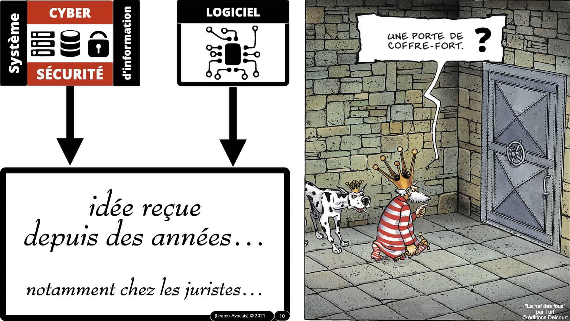 330 CYBER ATTAQUE © Ledieu-Avocats 09-03-2021.010