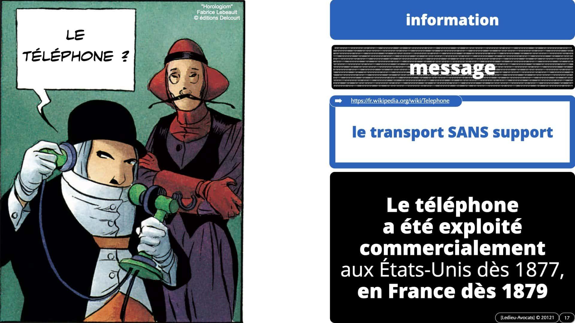 330 CYBER ATTAQUE © Ledieu-Avocats 09-03-2021.017