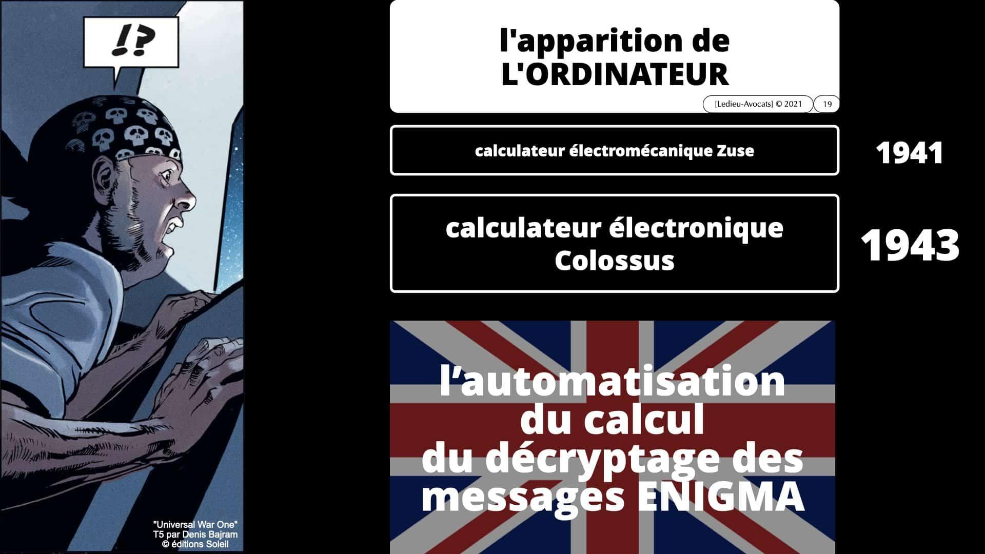 330 CYBER ATTAQUE © Ledieu-Avocats 09-03-2021.019