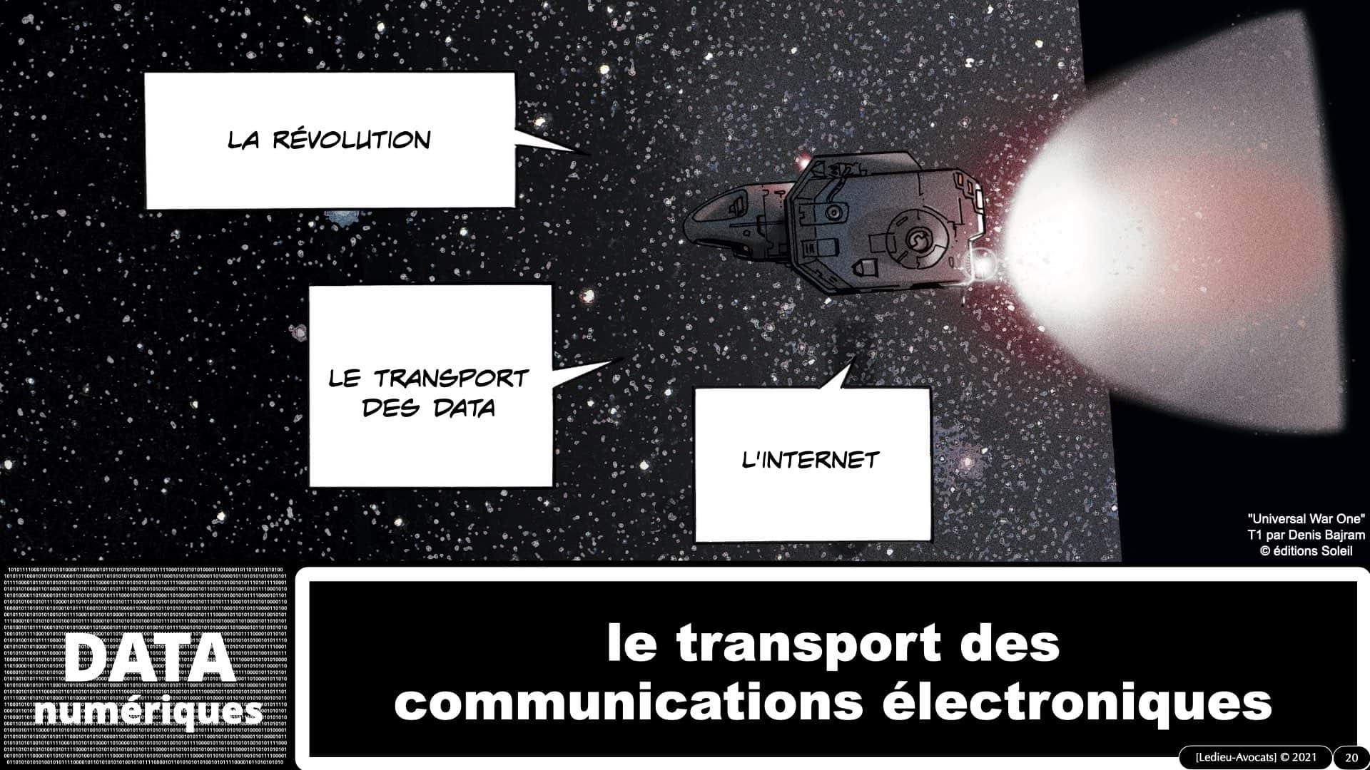 330 CYBER ATTAQUE © Ledieu-Avocats 09-03-2021.020