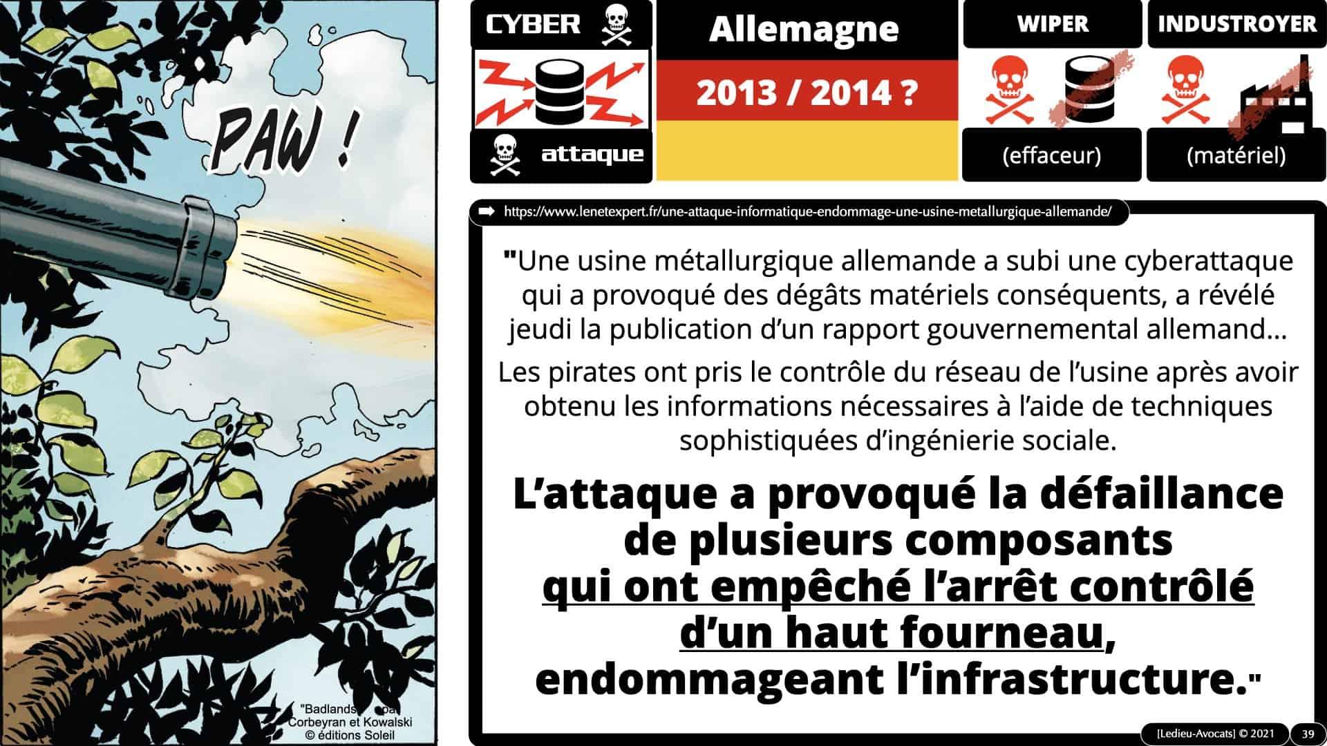 330 CYBER ATTAQUE © Ledieu-Avocats 09-03-2021.039