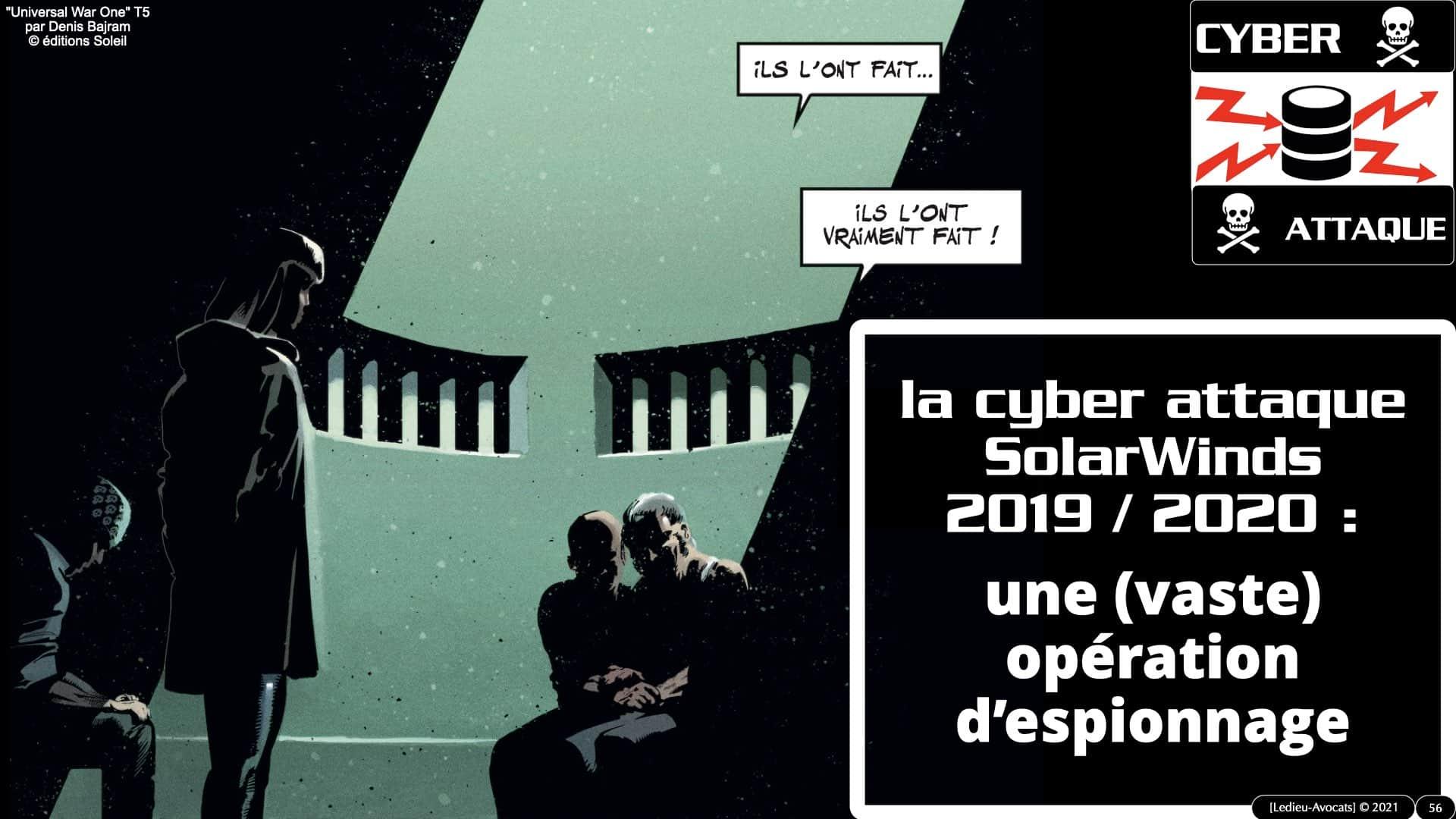 330 CYBER ATTAQUE © Ledieu-Avocats 09-03-2021.056