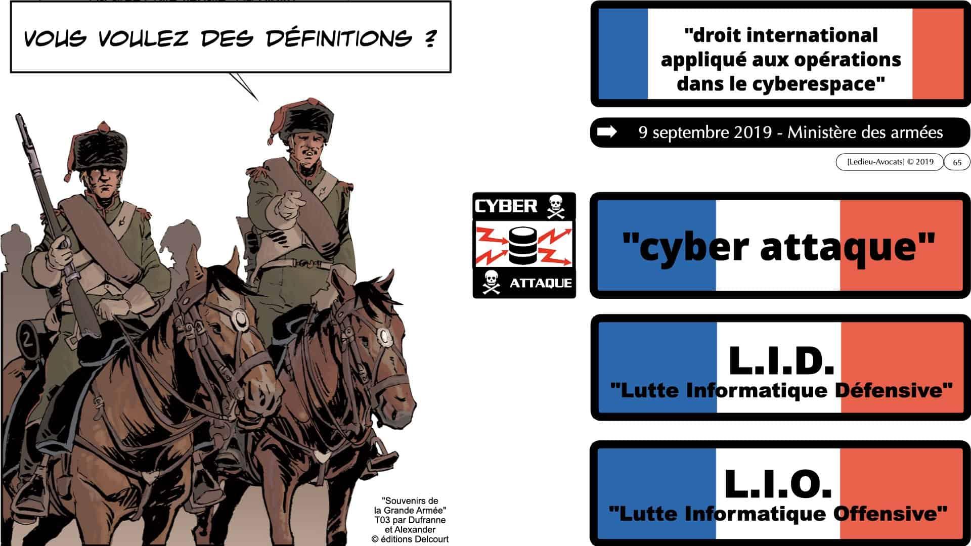 330 CYBER ATTAQUE © Ledieu-Avocats 09-03-2021.063