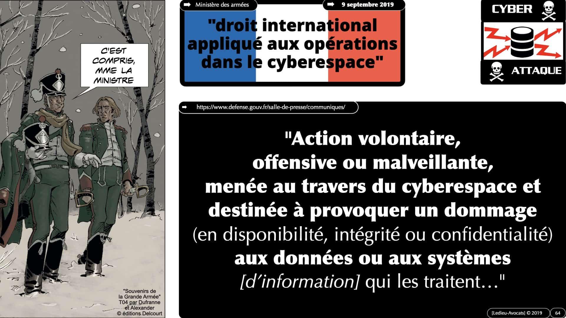 330 CYBER ATTAQUE © Ledieu-Avocats 09-03-2021.064