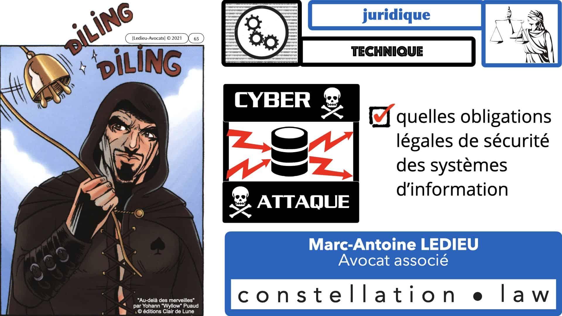 330 CYBER ATTAQUE © Ledieu-Avocats 09-03-2021.065