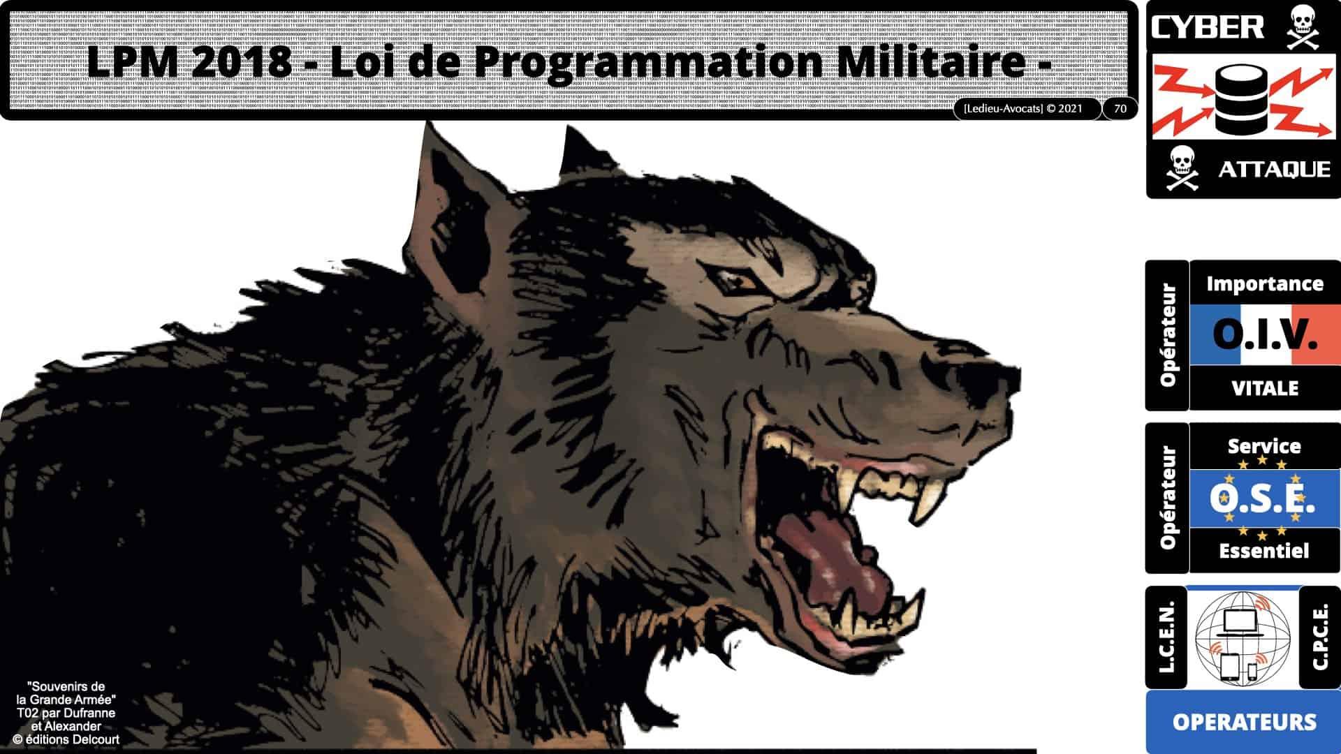 330 CYBER ATTAQUE © Ledieu-Avocats 09-03-2021.070