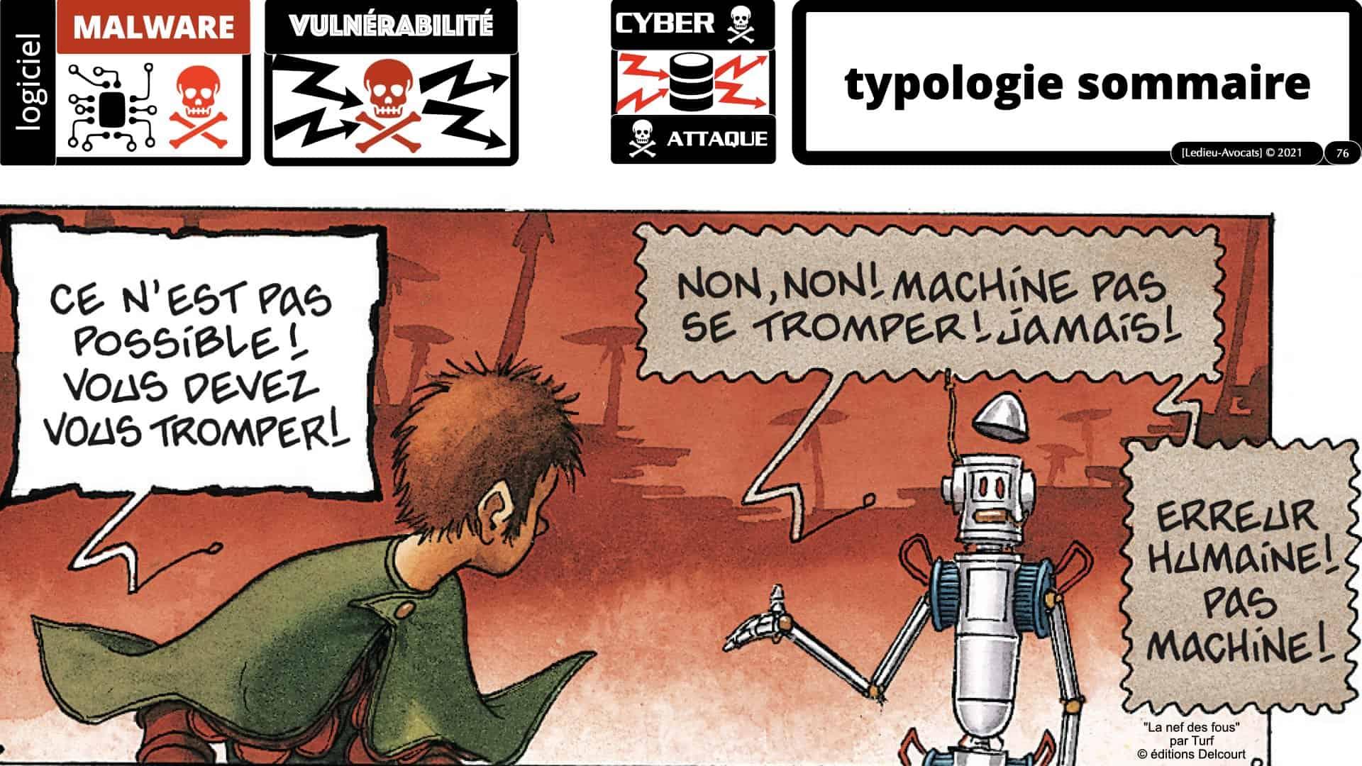 330 CYBER ATTAQUE © Ledieu-Avocats 09-03-2021.076