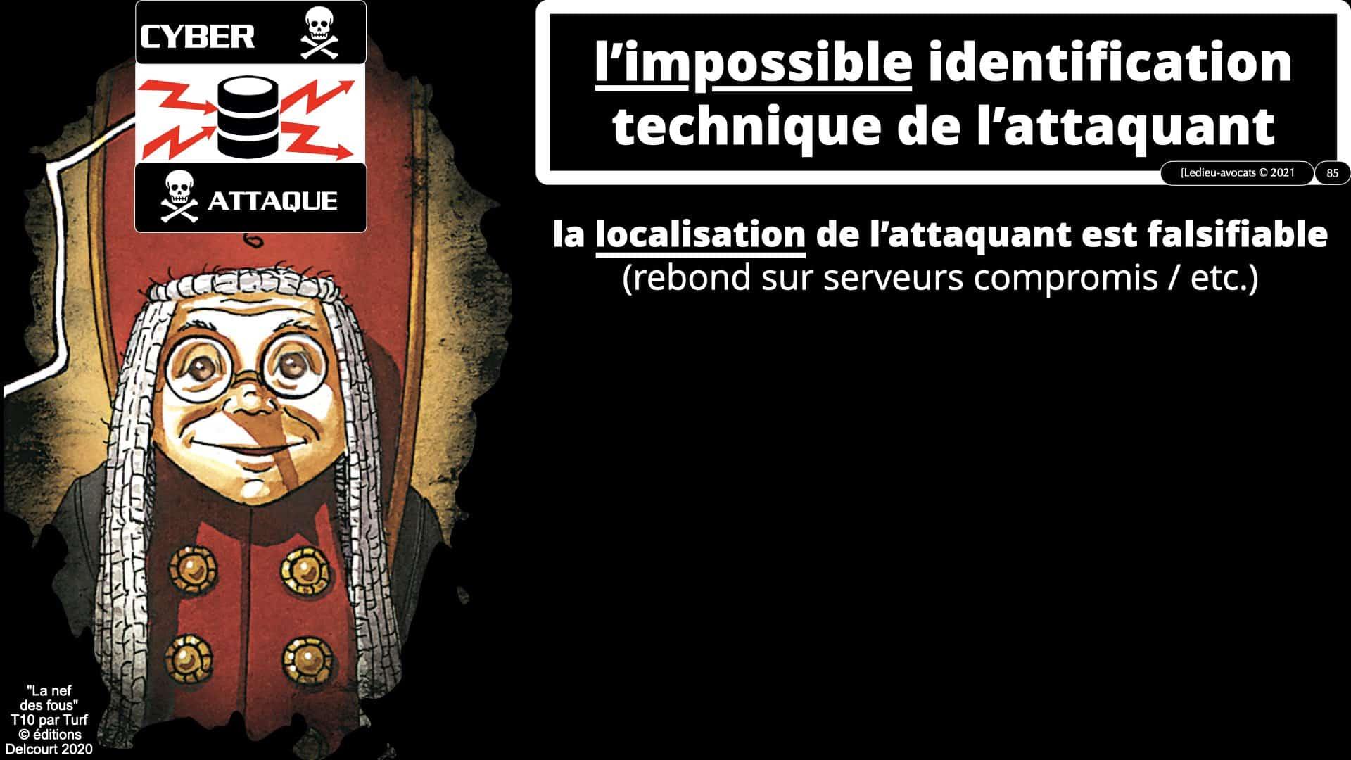 330 CYBER ATTAQUE © Ledieu-Avocats 09-03-2021.085