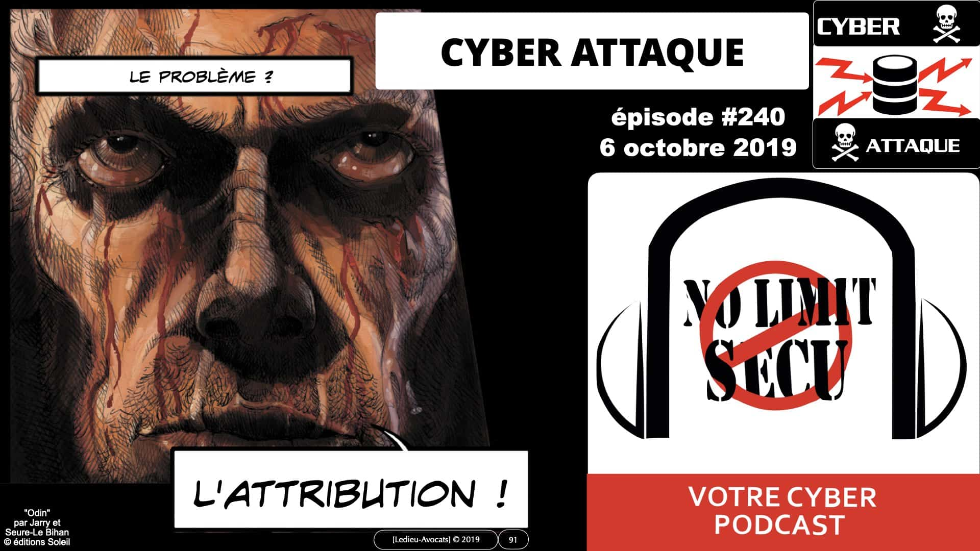 330 CYBER ATTAQUE © Ledieu-Avocats 09-03-2021.091