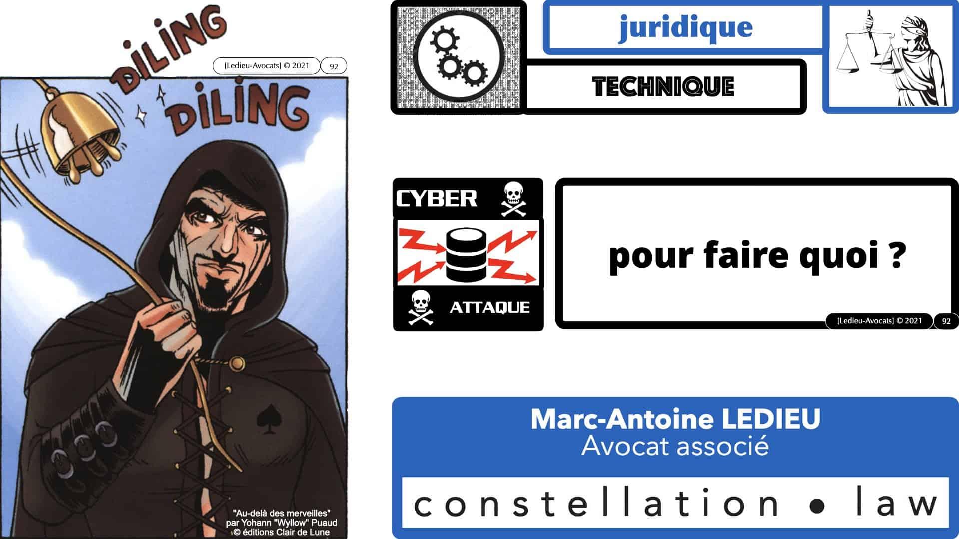 330 CYBER ATTAQUE © Ledieu-Avocats 09-03-2021.092