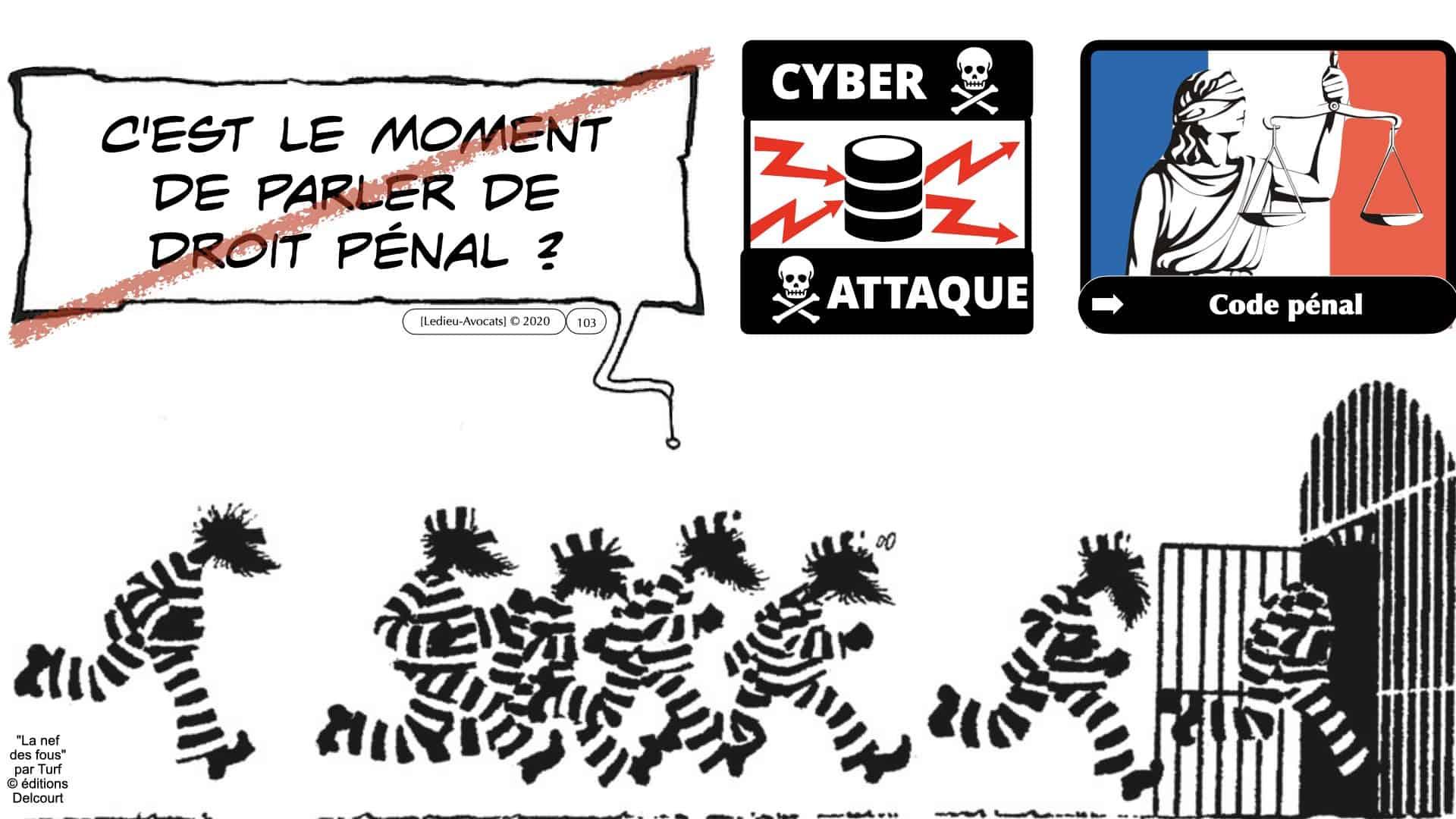 330 CYBER ATTAQUE © Ledieu-Avocats 09-03-2021.103