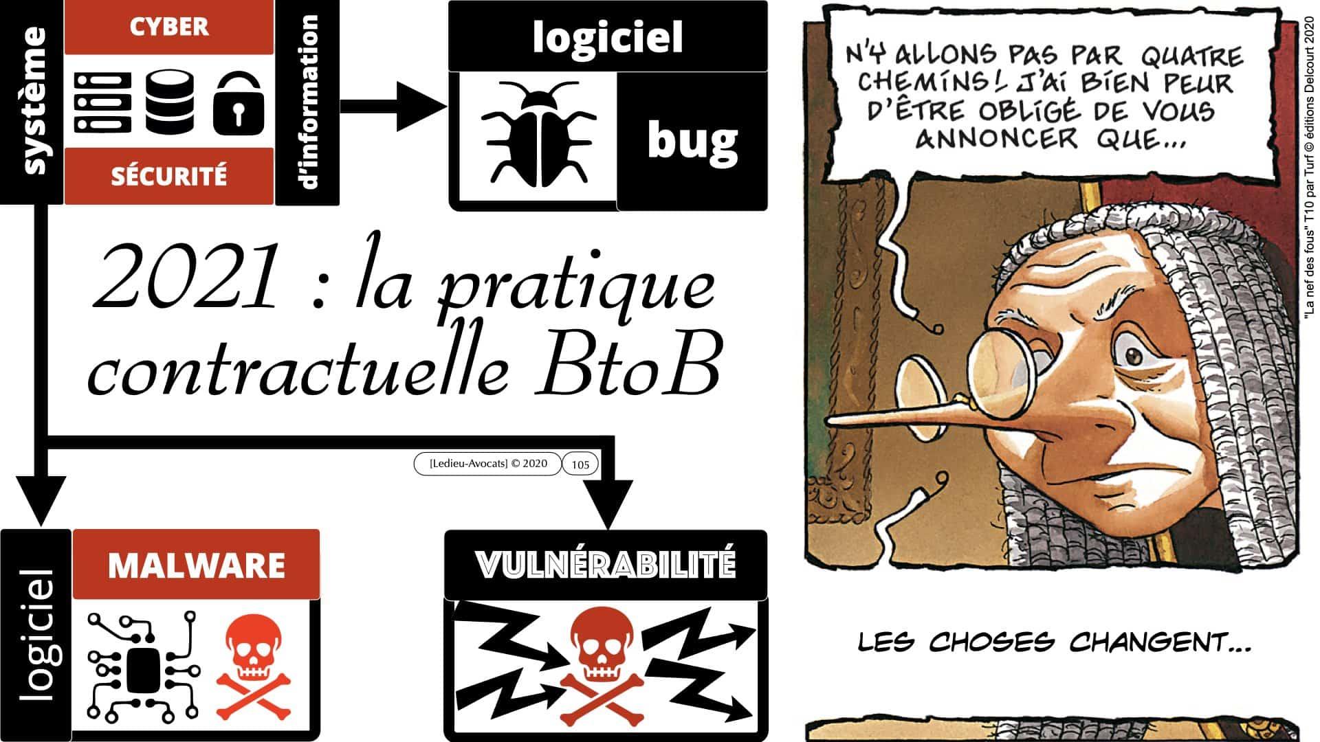330 CYBER ATTAQUE © Ledieu-Avocats 09-03-2021.105