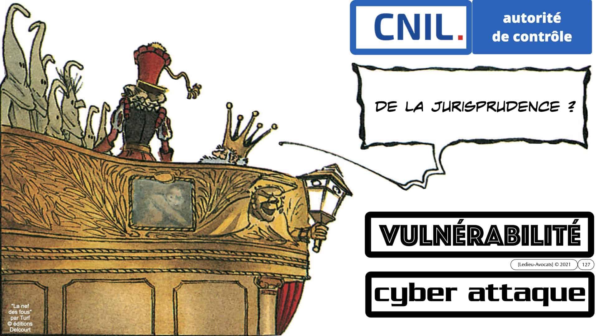 330 CYBER ATTAQUE © Ledieu-Avocats 09-03-2021.127
