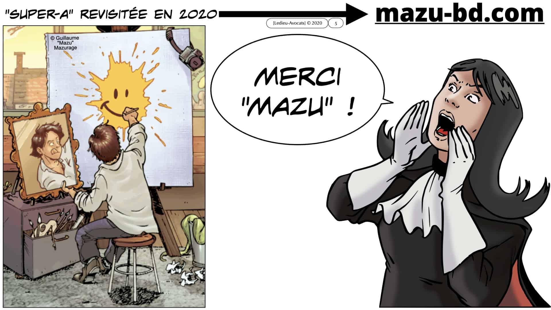 ---> BLOG + CONF °°°° générique ©Ledieu-Avocats 30-03-2021 ***16:9***.005