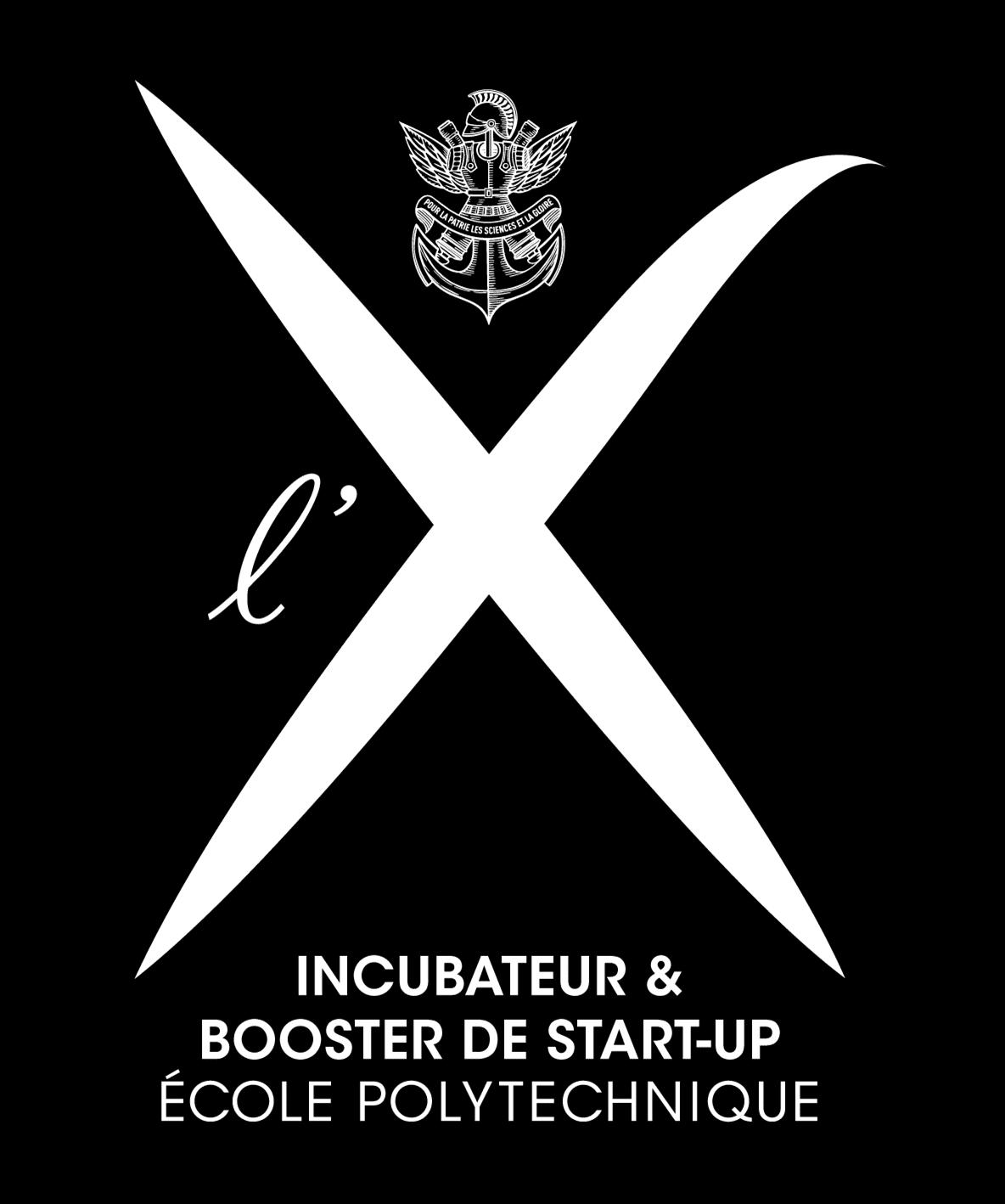 success – partenariat avec X-Novation de l'Ecole Polytechnique