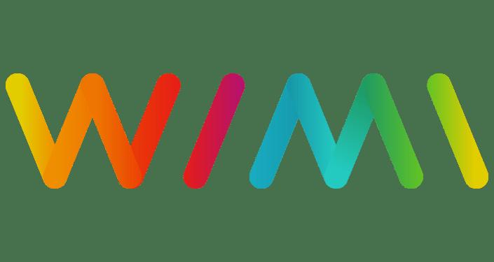 success – WIMI