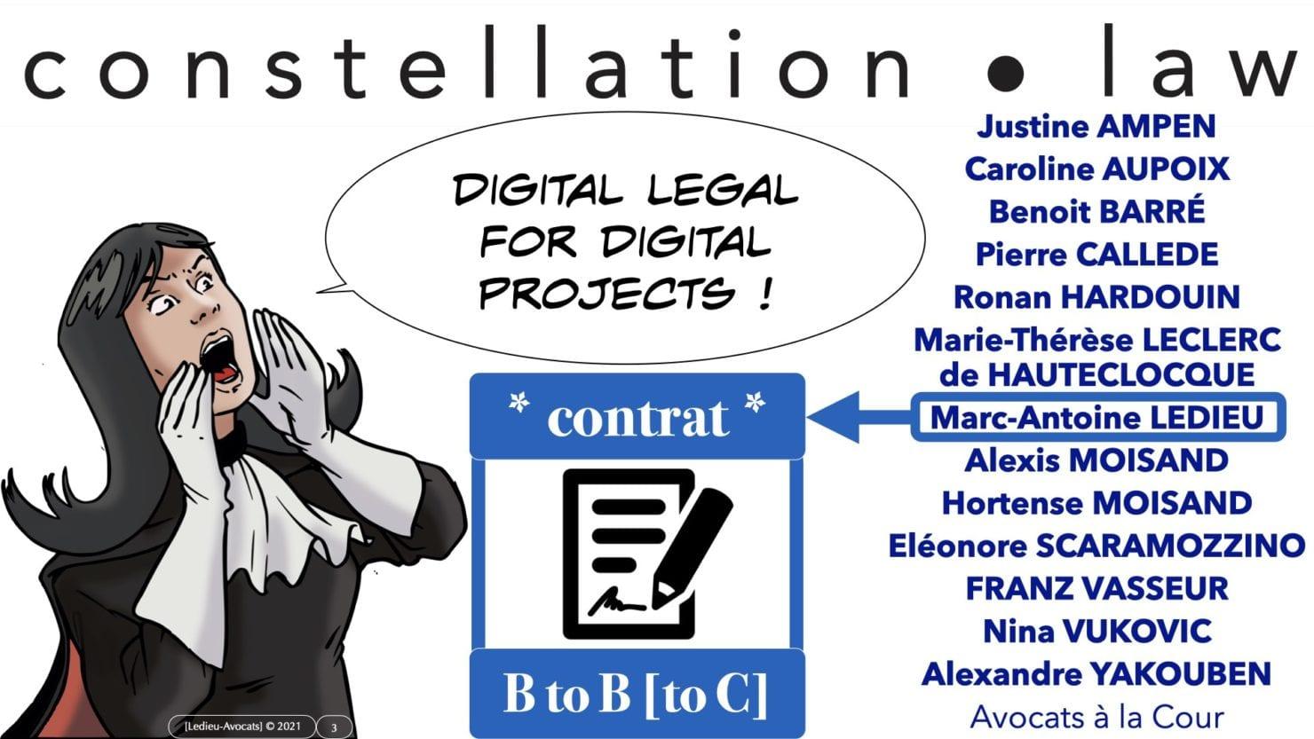 332 ALGORITHME PROTOCOLE protection innovation numérique ©Ledieu-Avocats 19-05-2021.003