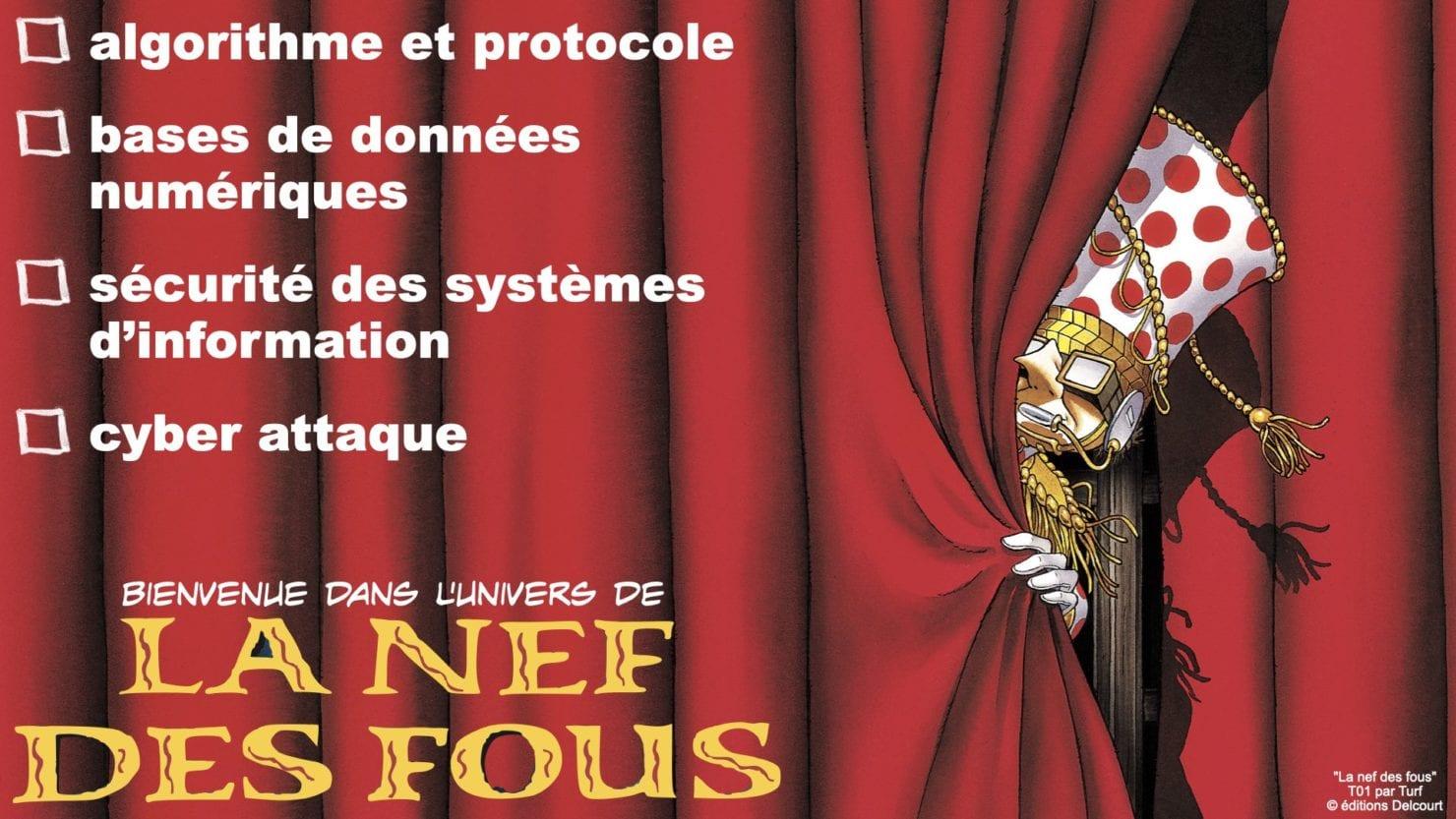 332 ALGORITHME PROTOCOLE protection innovation numérique ©Ledieu-Avocats 19-05-2021.007