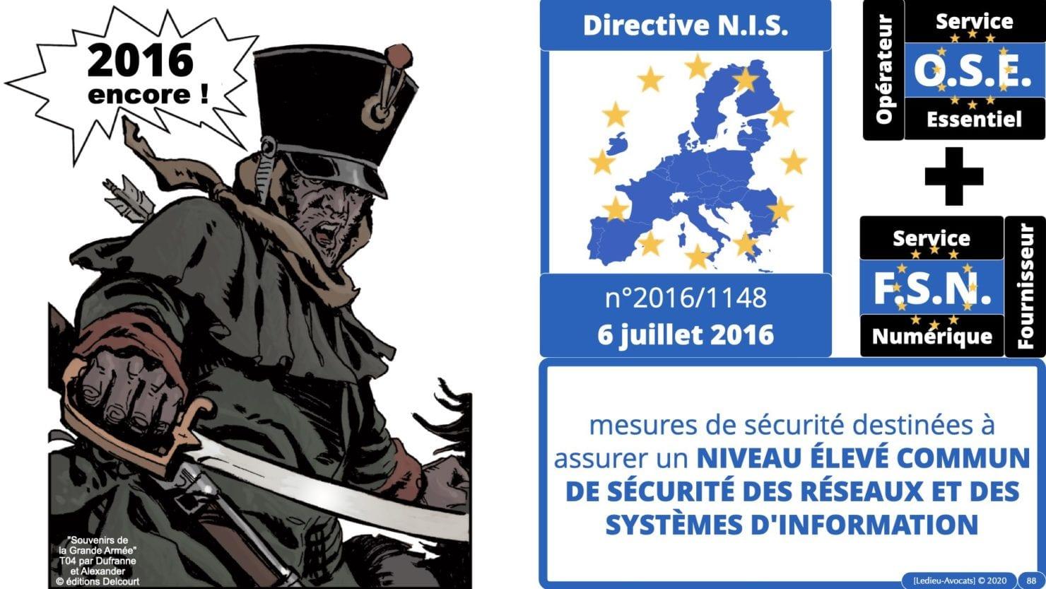 333 CYBER ATTAQUE responsabilité pénale civile contrat © Ledieu-Avocats 23-05-2021.088
