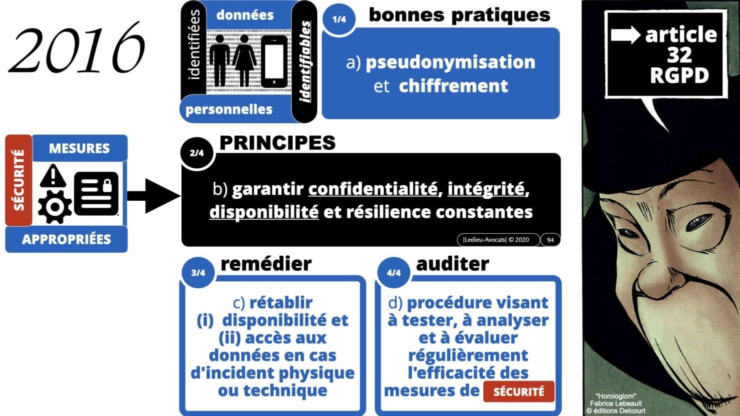 333 CYBER ATTAQUE responsabilité pénale civile contrat © Ledieu-Avocats 23-05-2021.094
