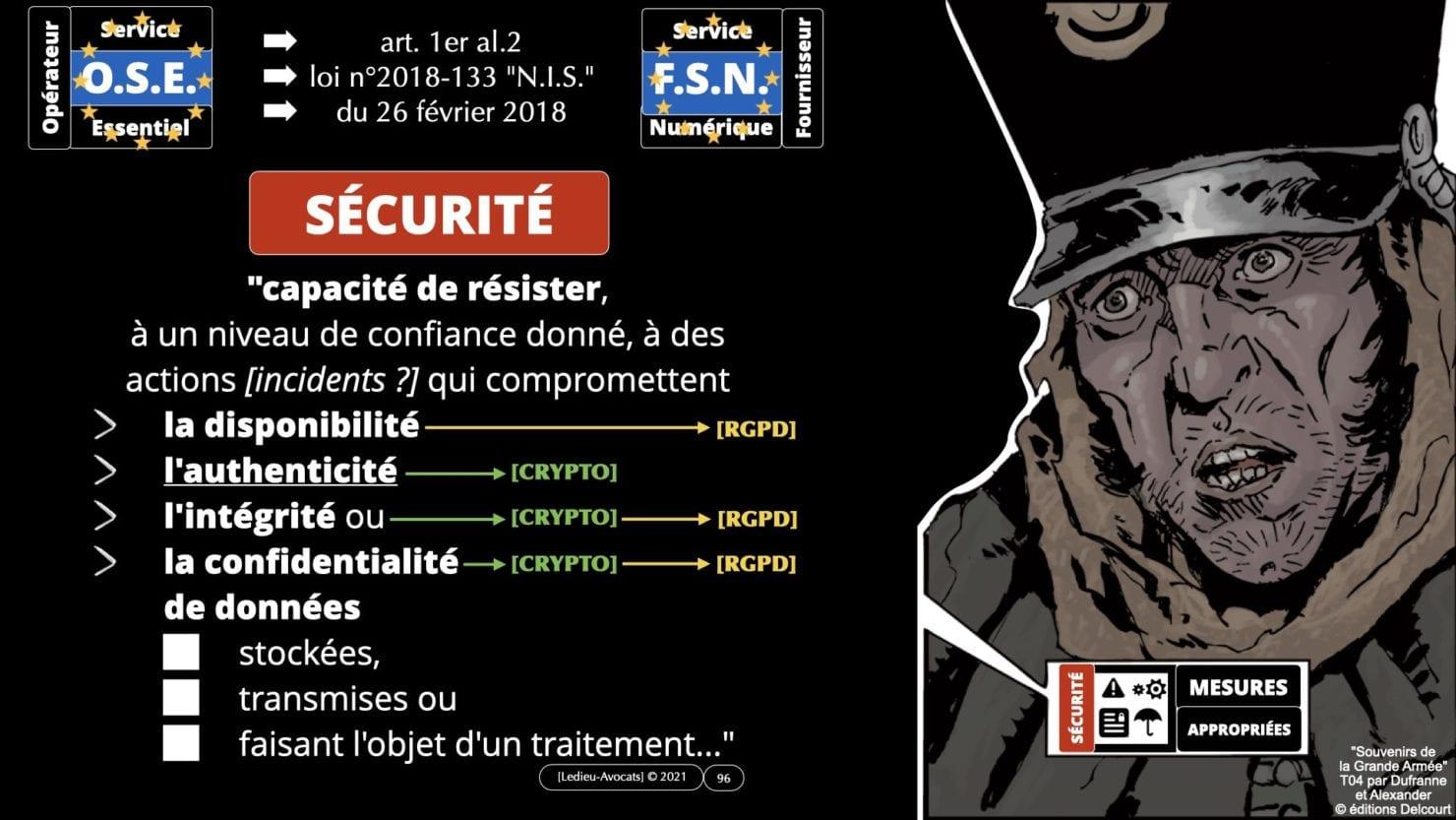 333 CYBER ATTAQUE responsabilité pénale civile contrat © Ledieu-Avocats 23-05-2021.096