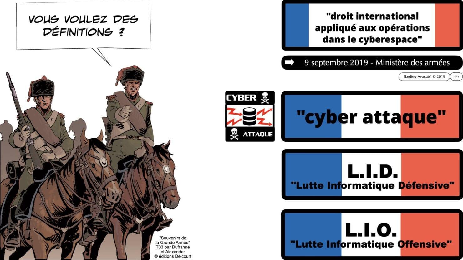 333 CYBER ATTAQUE responsabilité pénale civile contrat © Ledieu-Avocats 23-05-2021.099