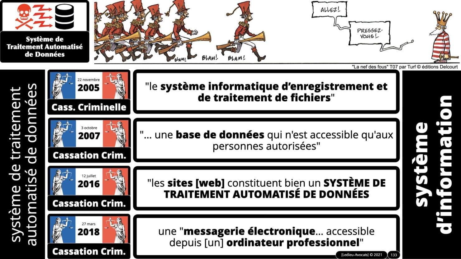 333 CYBER ATTAQUE responsabilité pénale civile contrat © Ledieu-Avocats 23-05-2021.133
