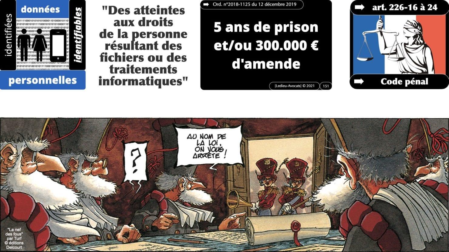 333 CYBER ATTAQUE responsabilité pénale civile contrat © Ledieu-Avocats 23-05-2021.151