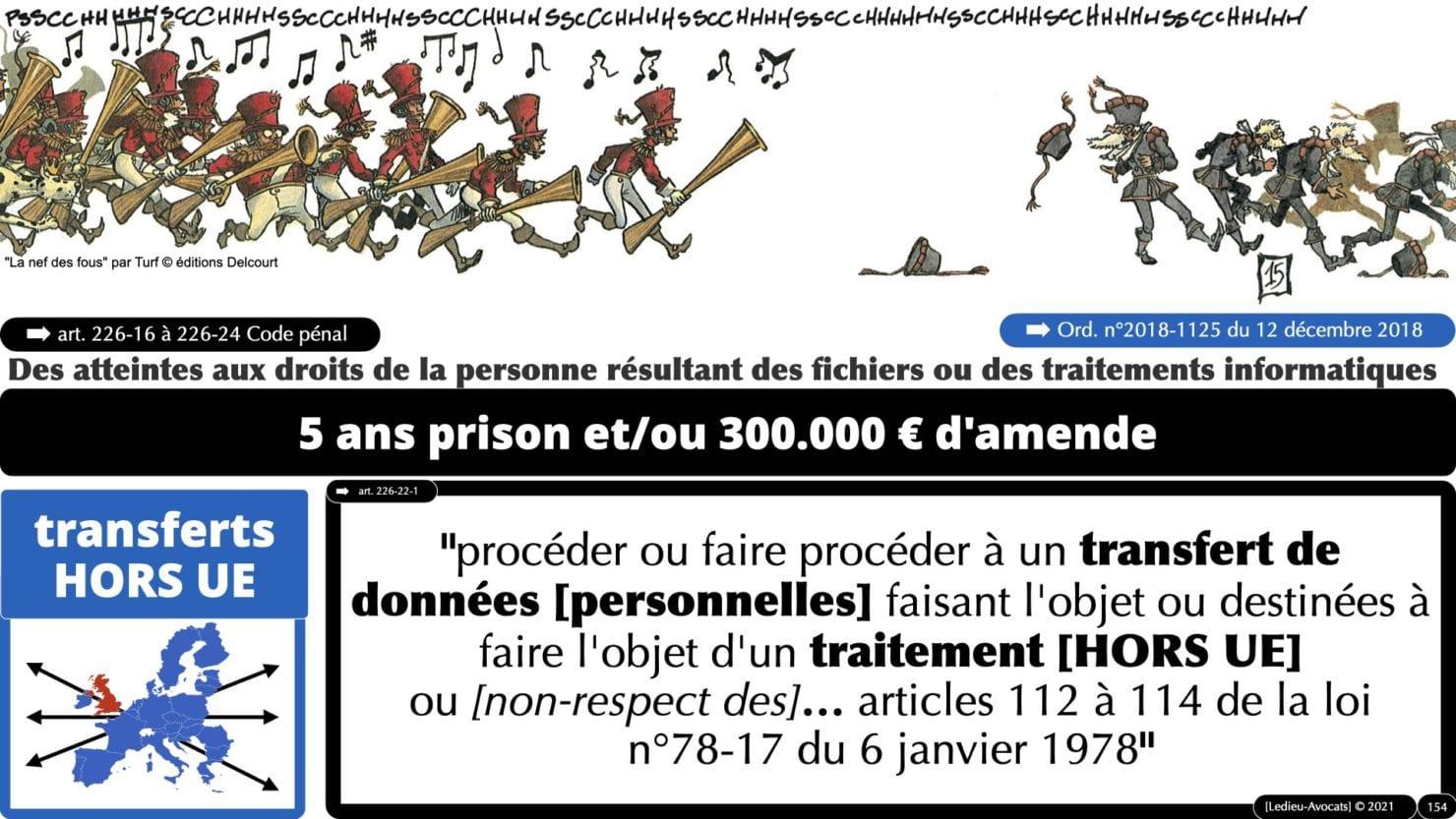333 CYBER ATTAQUE responsabilité pénale civile contrat © Ledieu-Avocats 23-05-2021.154