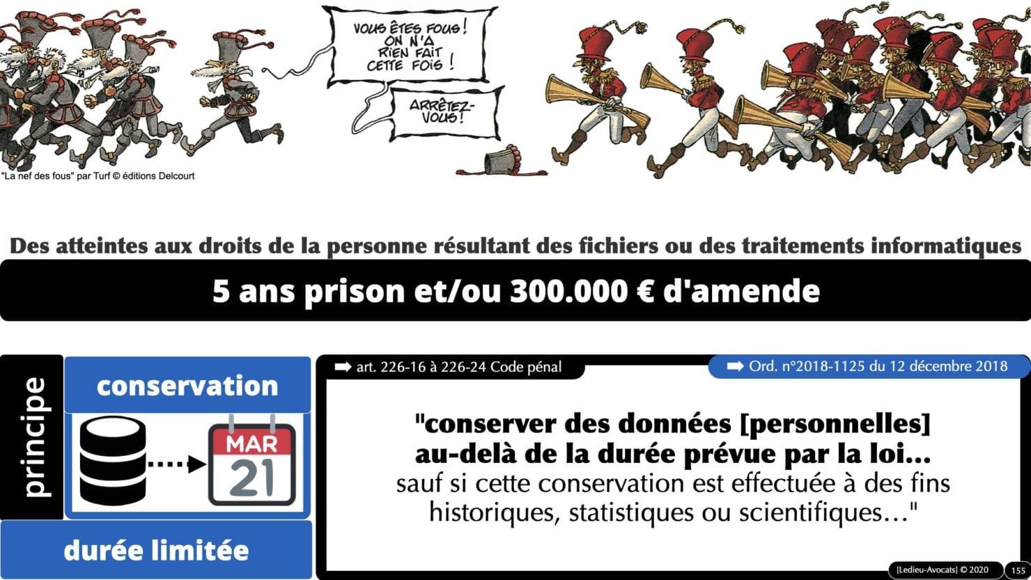 333 CYBER ATTAQUE responsabilité pénale civile contrat © Ledieu-Avocats 23-05-2021.155