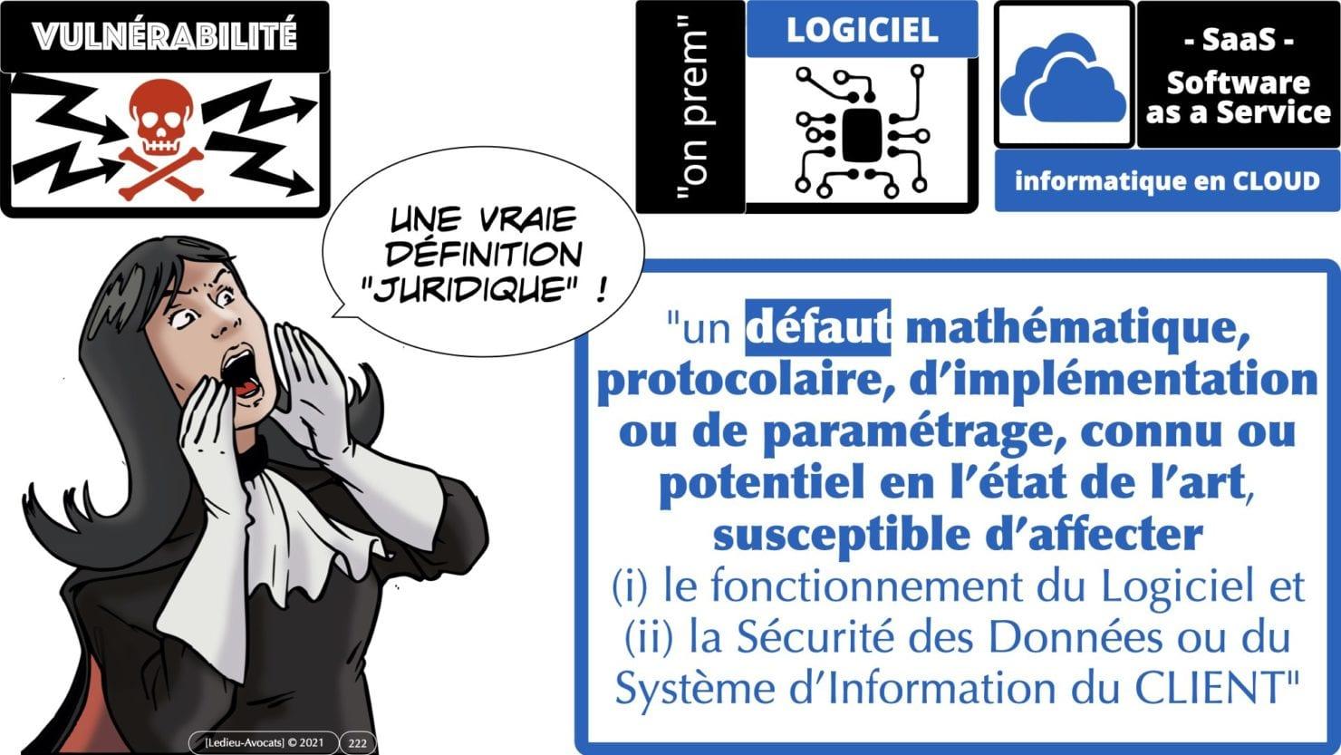 333 CYBER ATTAQUE responsabilité pénale civile contrat © Ledieu-Avocats 23-05-2021.222