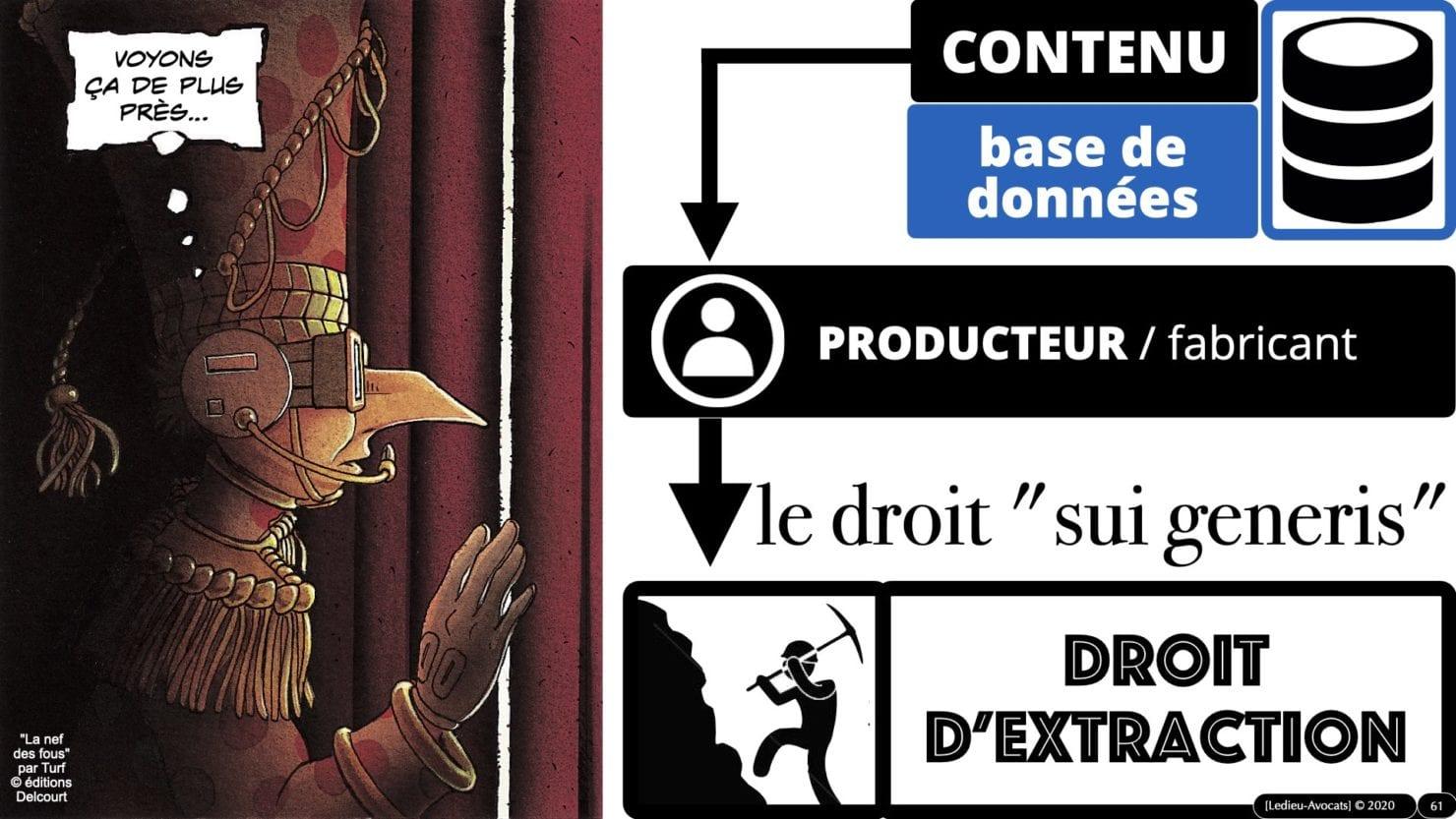 334 extraction indexation BASE DE DONNEES © Ledieu-avocat 24-05-2021.061